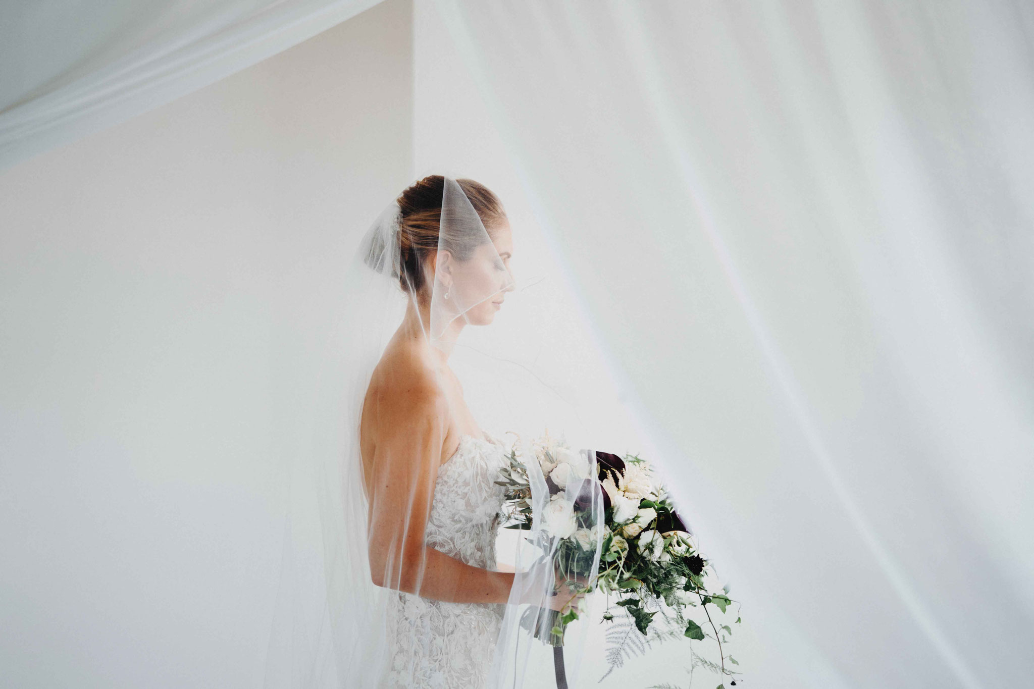 florence_wedding_photographer_08
