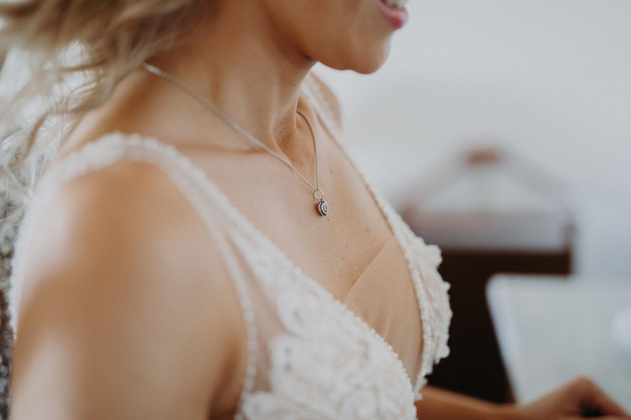 wedding_photographer_tuscany (28)