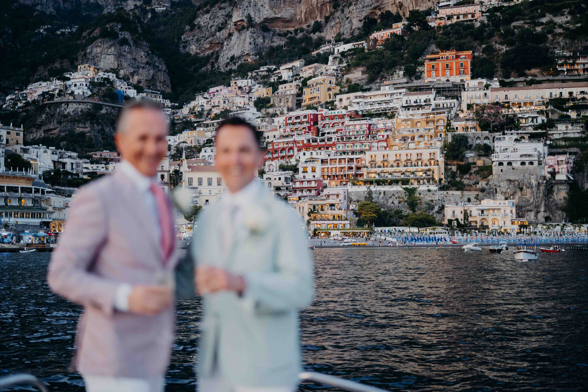 gay_wedding_positano_55