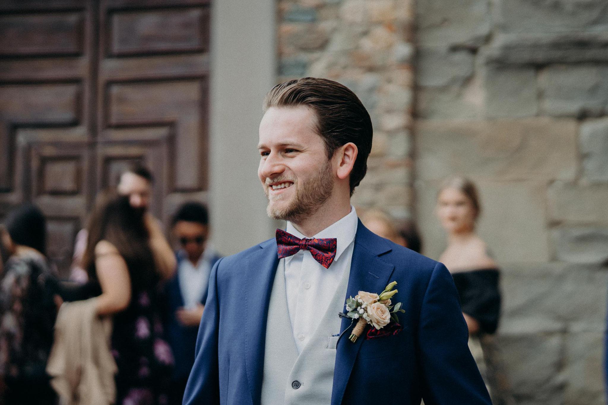 wedding_photographer_tuscany (33)