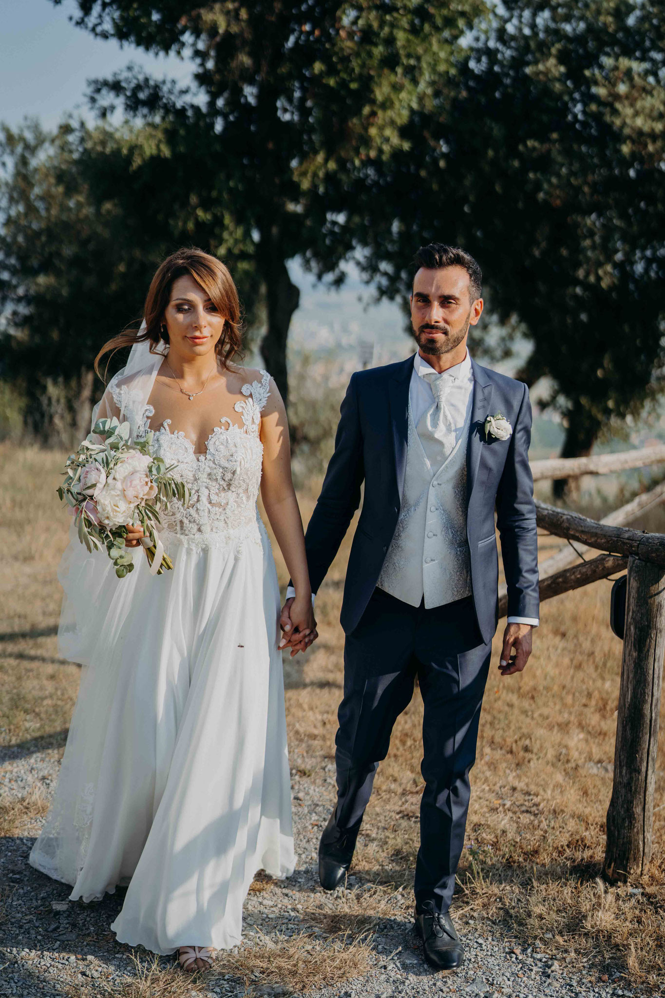 best_wedding_photographer_tuscany_83