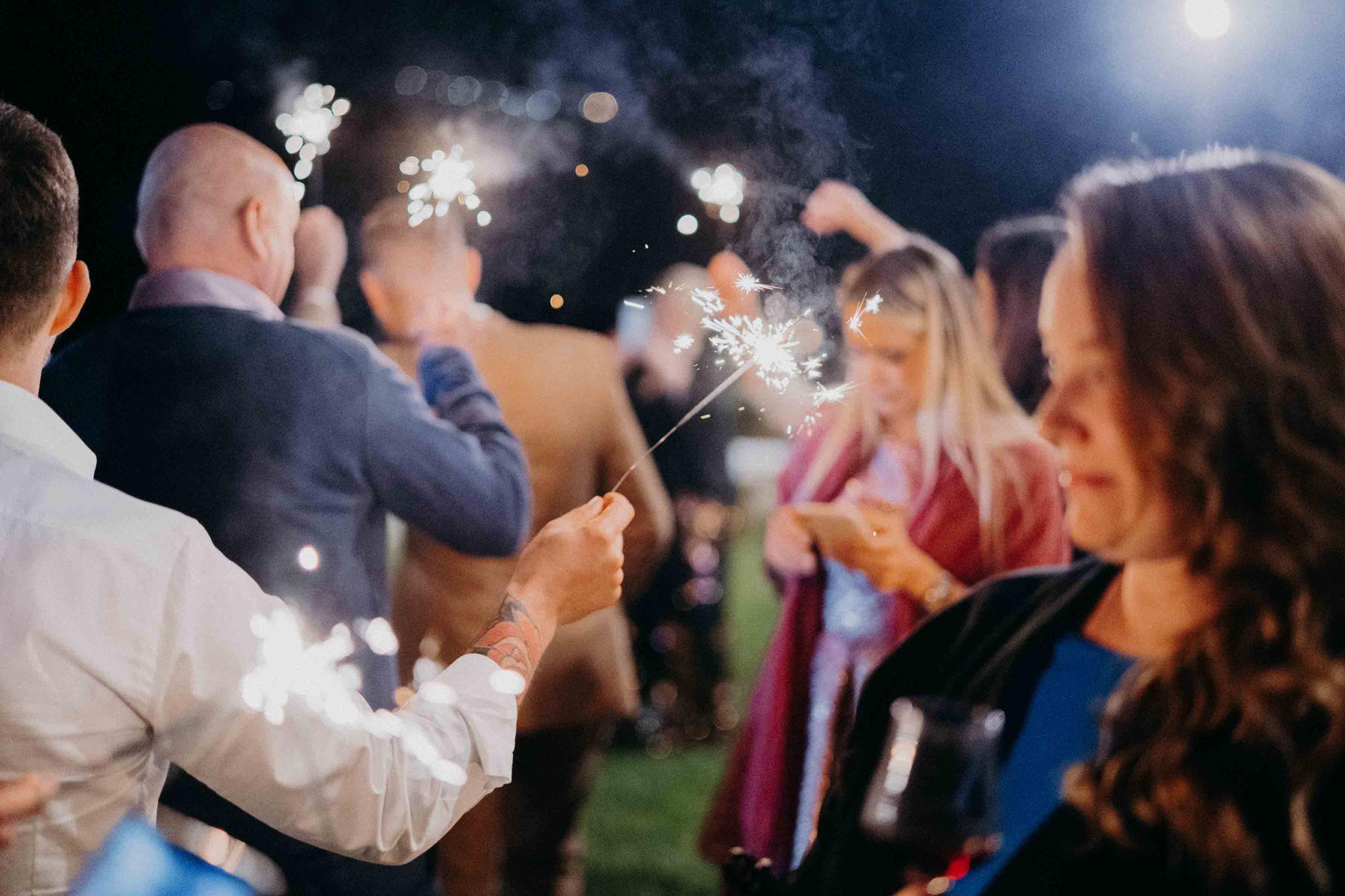wedding_photographer_tuscany_78