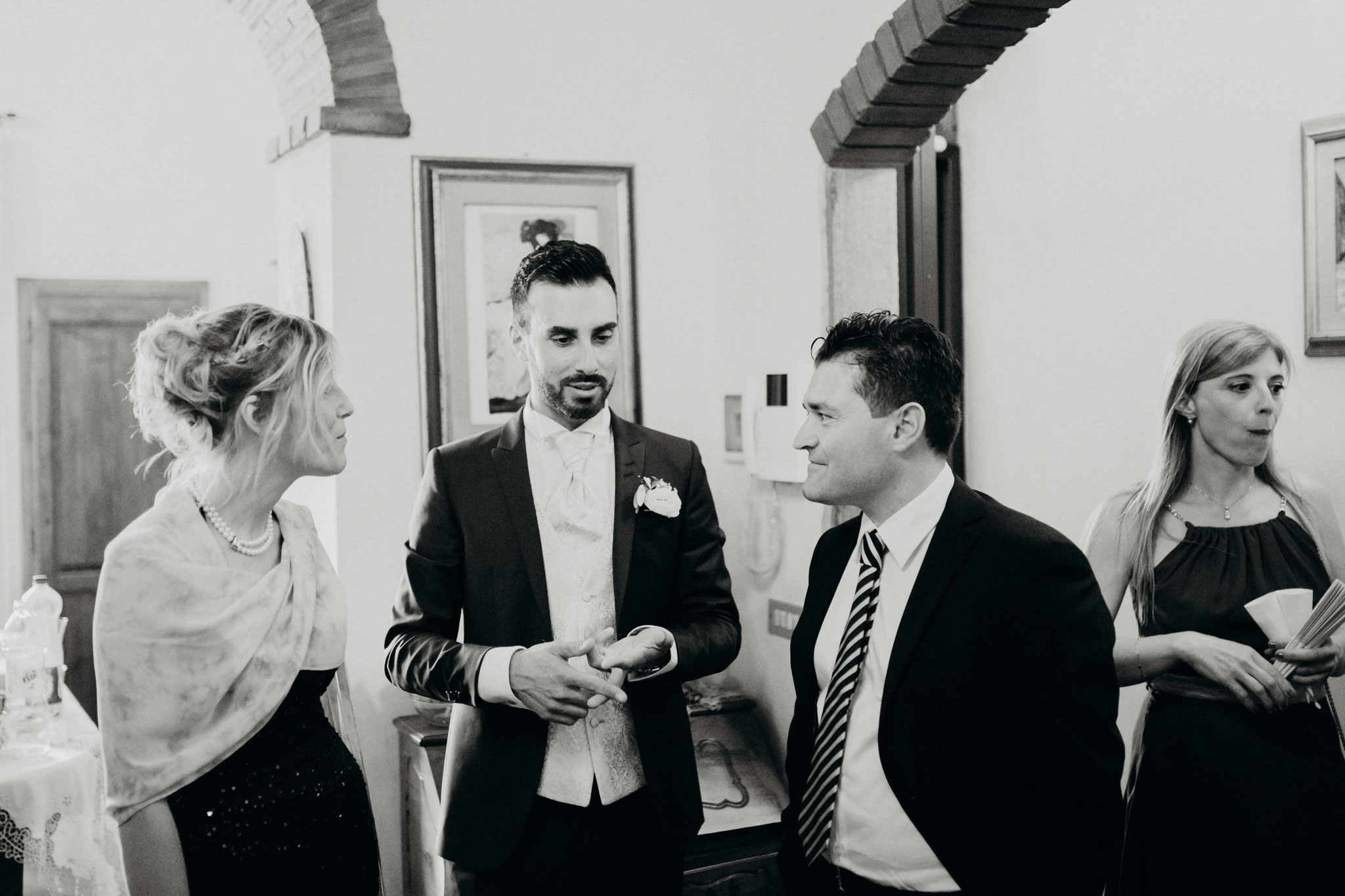 best_wedding_photographer_tuscany_25