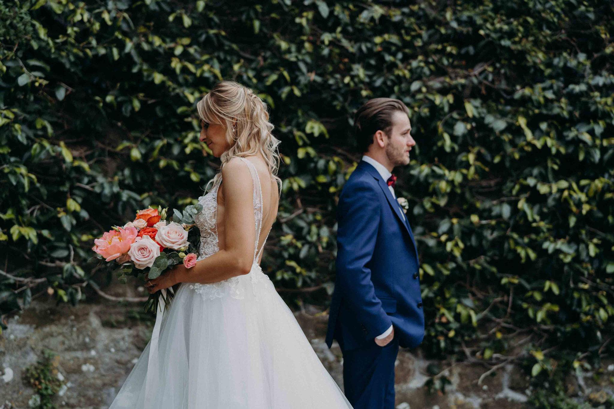 wedding_photographer_tuscany (56)