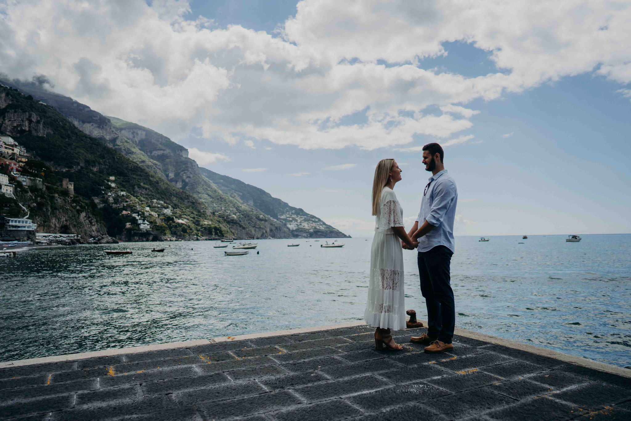couple-photography-in-positano
