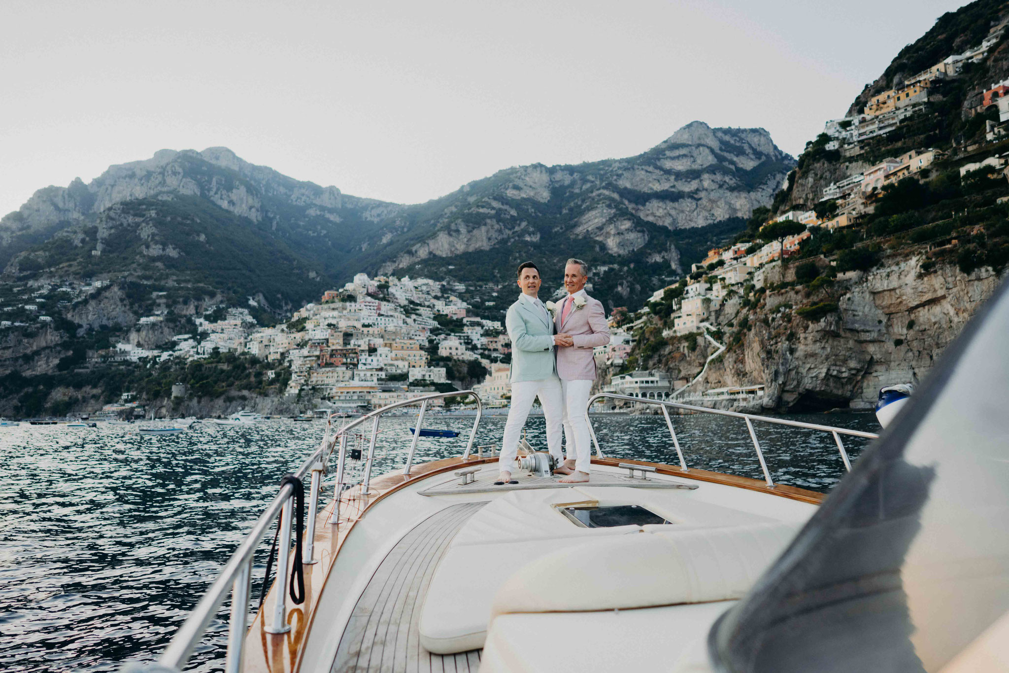 gay_wedding_positano_45