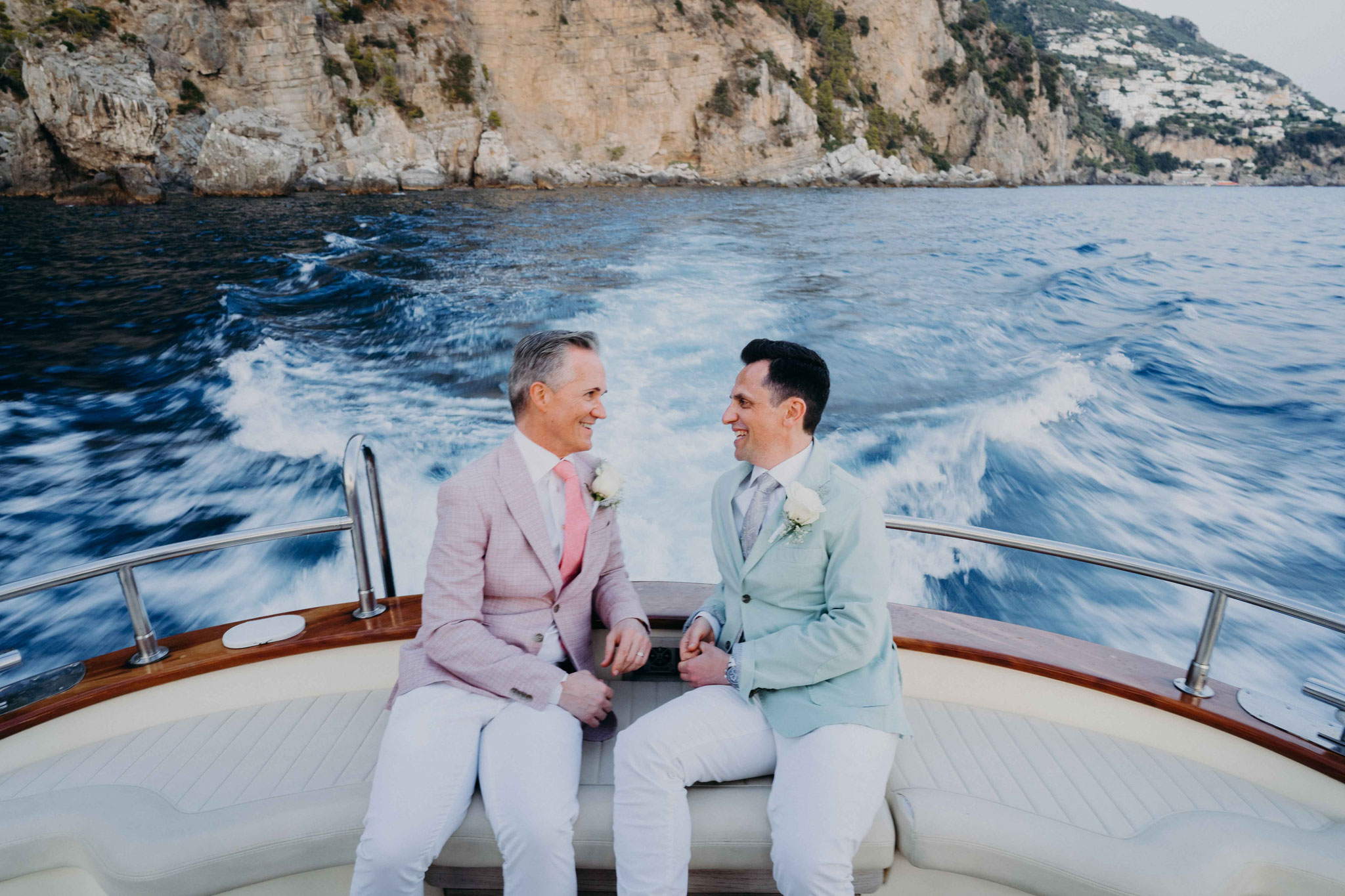 gay_wedding_positano_53