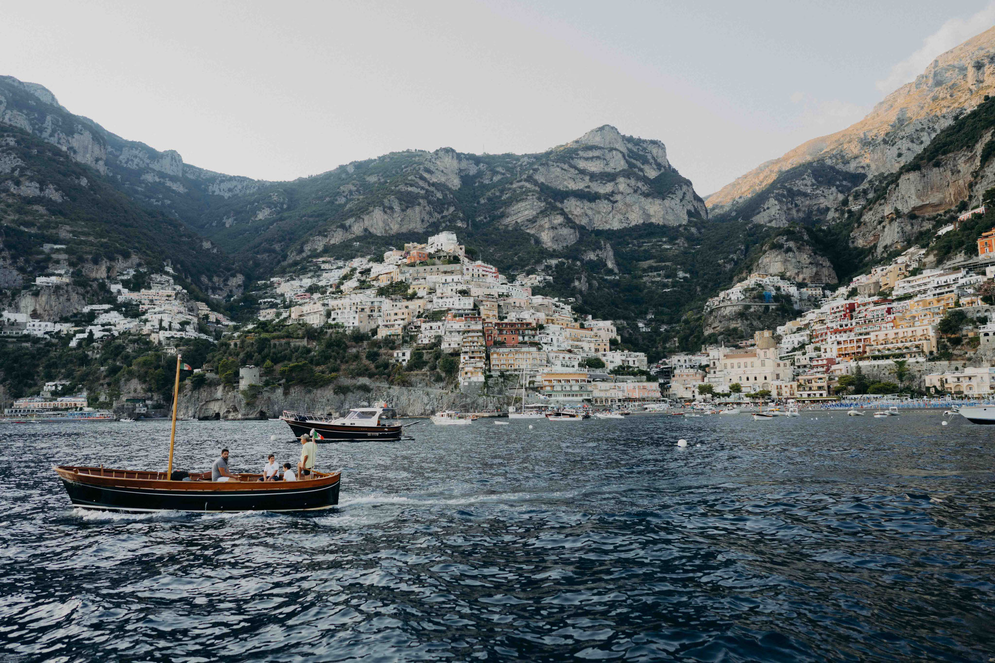 gay_wedding_positano_12