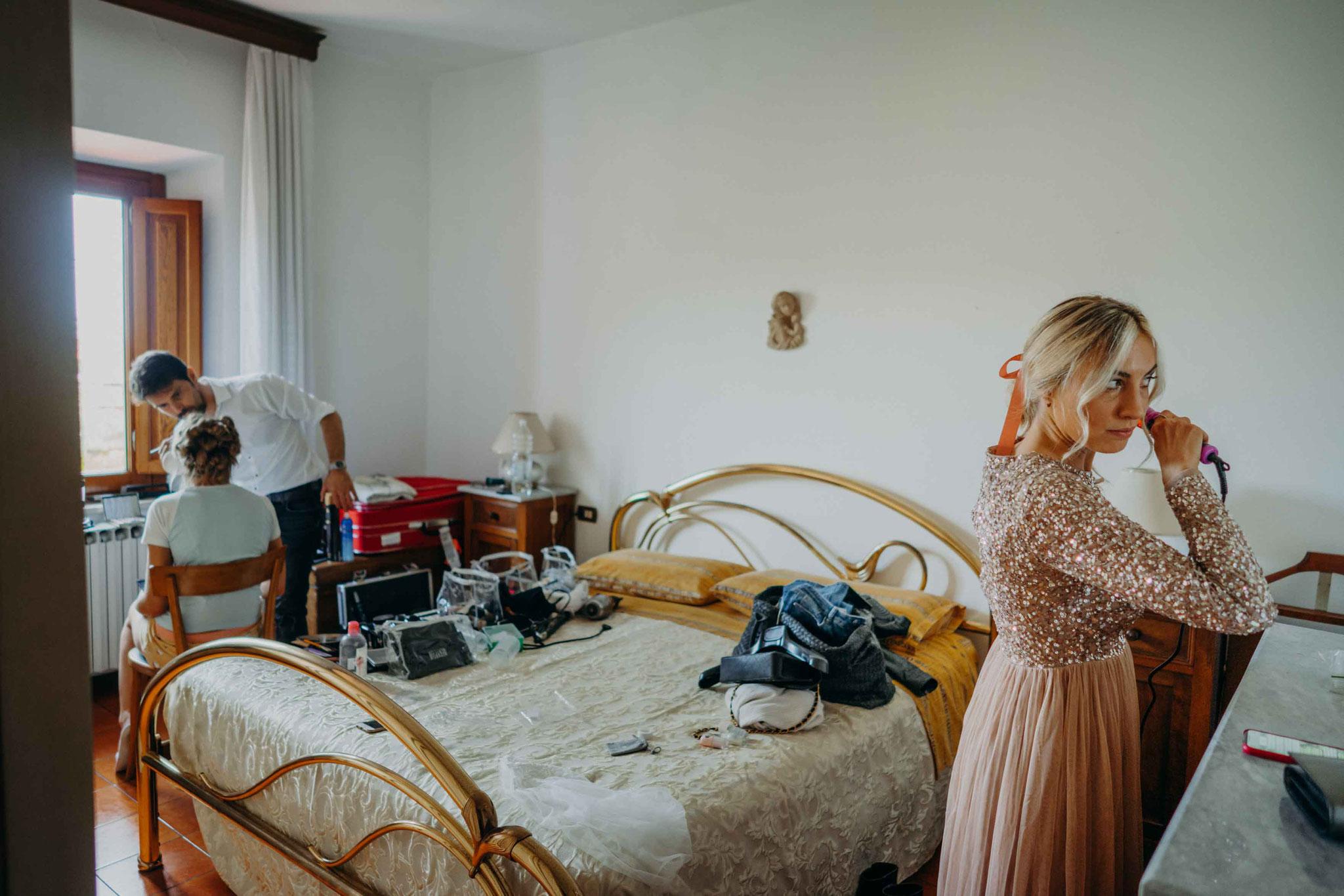 wedding_photographer_tuscany (11)