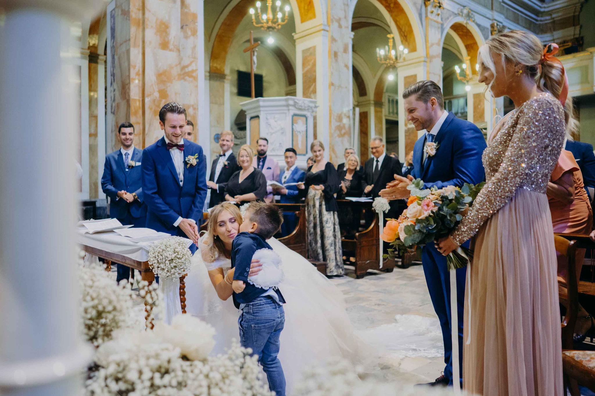 wedding_photographer_tuscany (42)