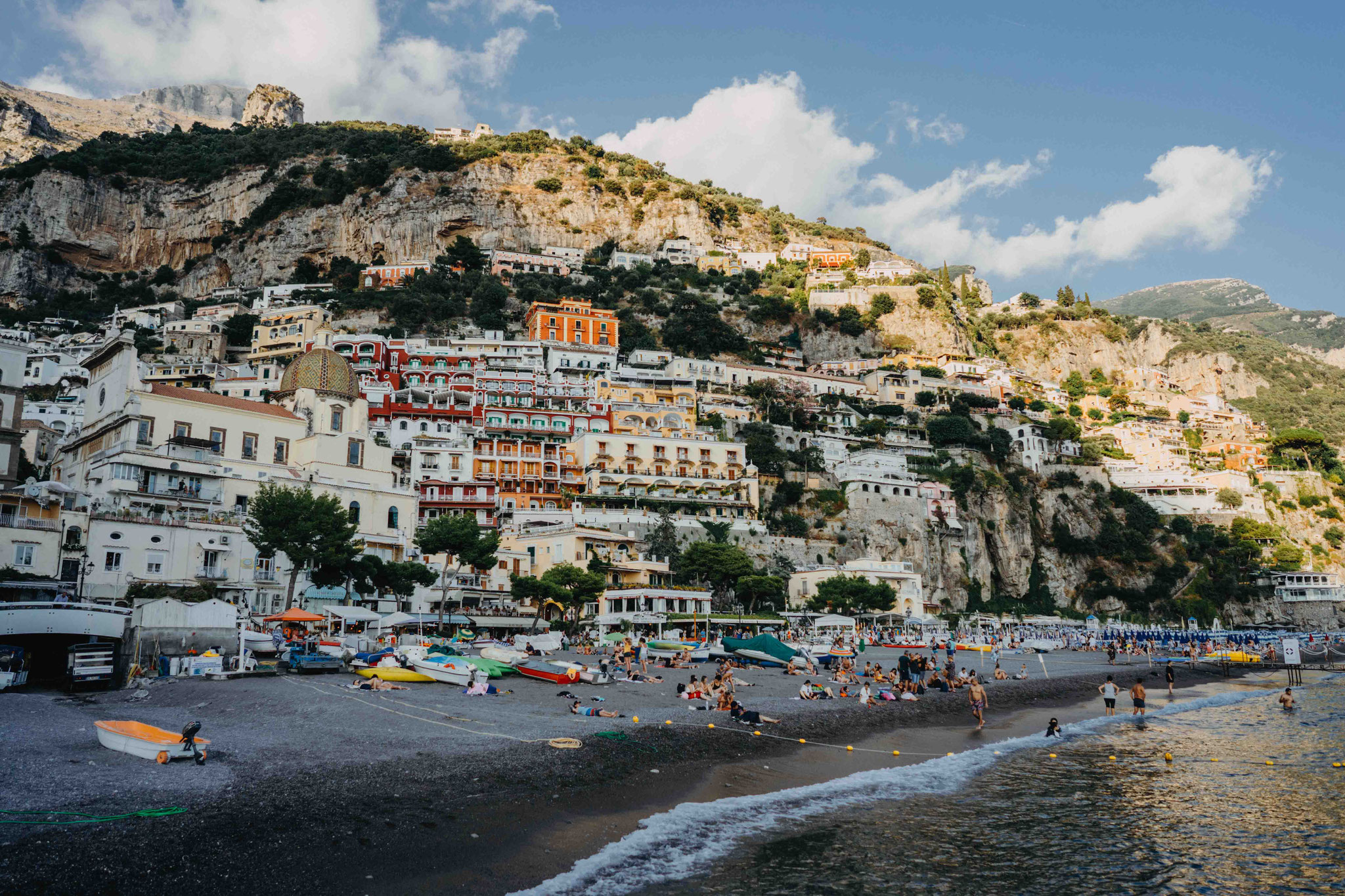 gay_wedding_positano