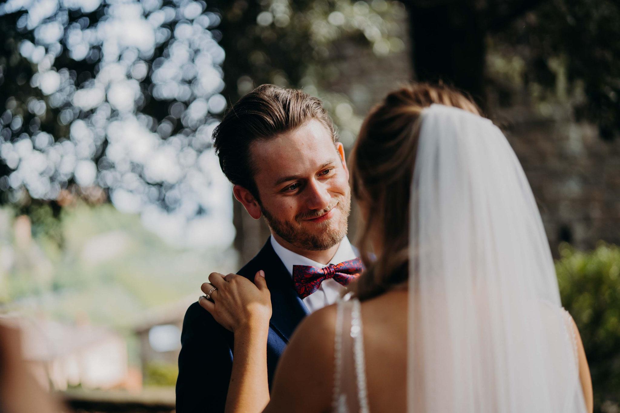 wedding_photographer_tuscany (50)