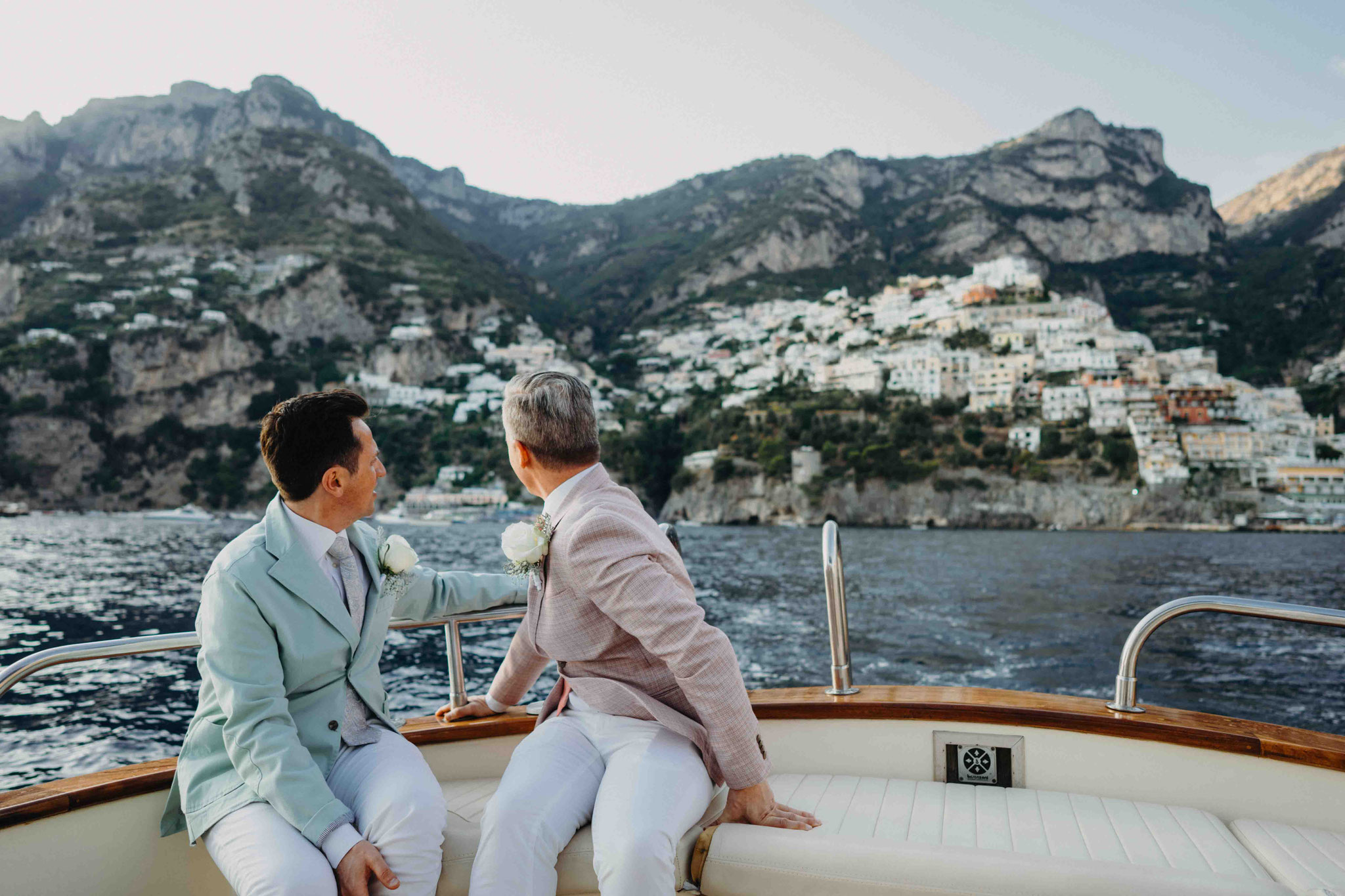 gay_wedding_positano_8