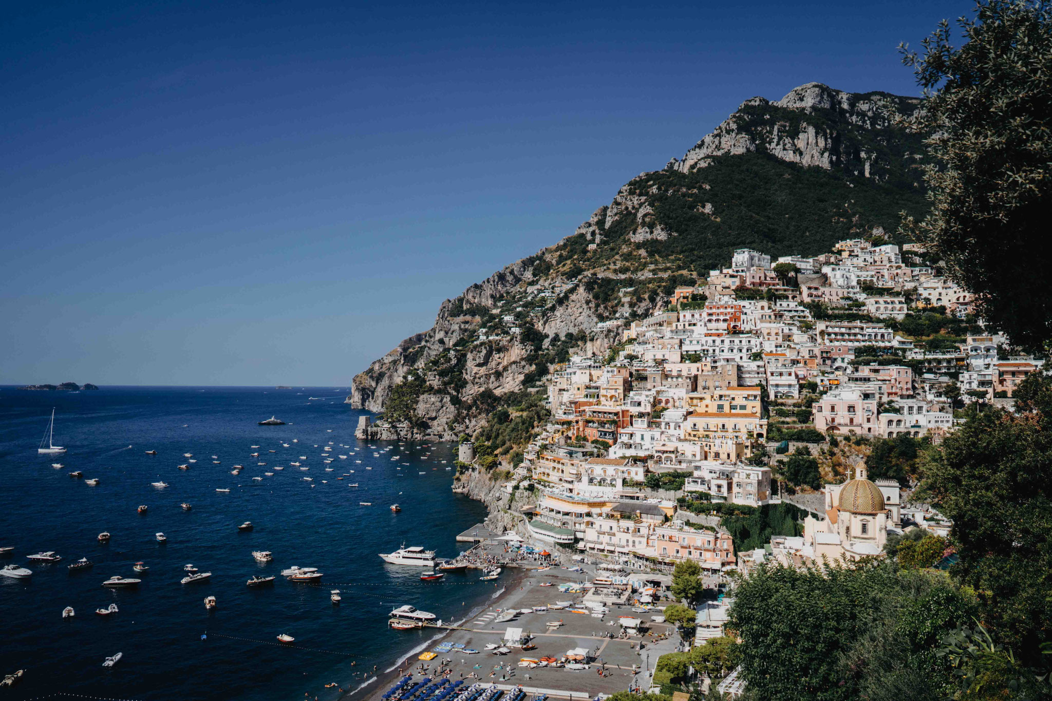 vacation_photographer_positano_01