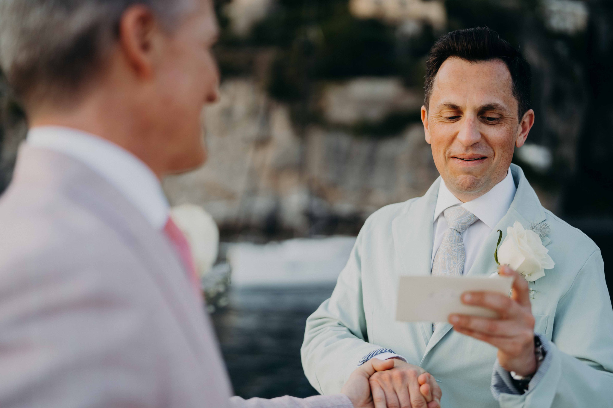 gay_wedding_positano_28