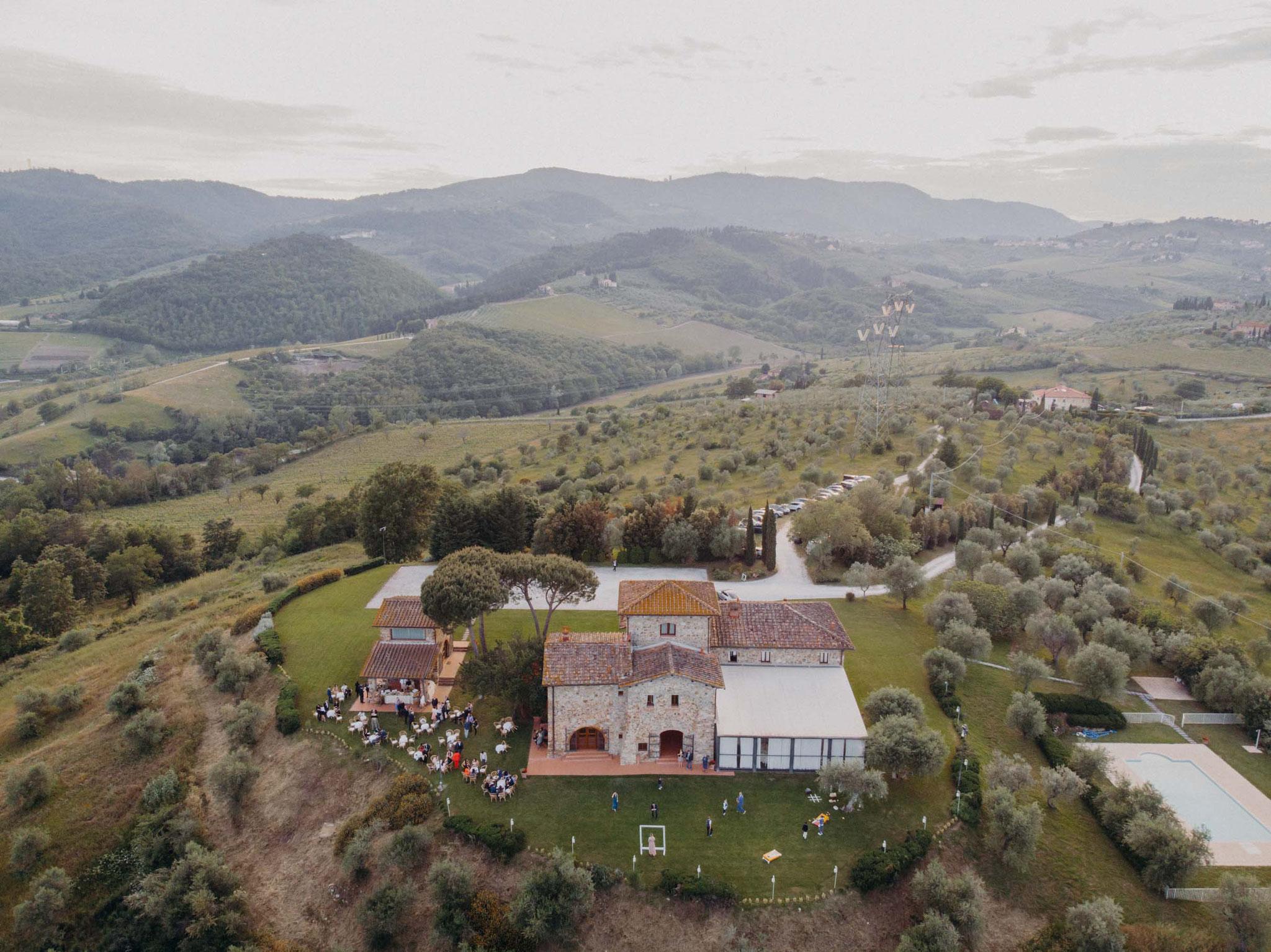 wedding_photographer_tuscany (63)