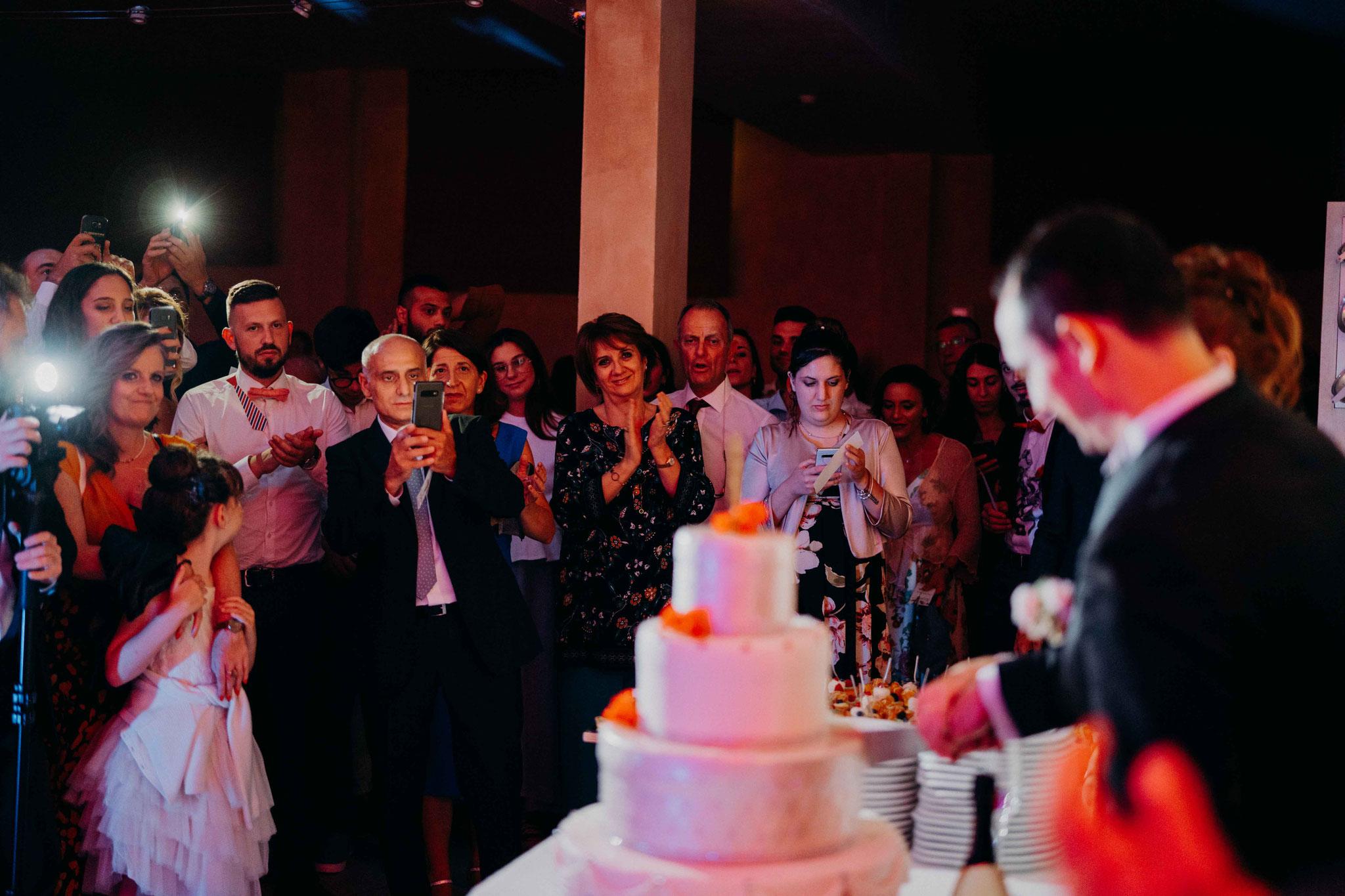 tuscany_wedding_photographer_72