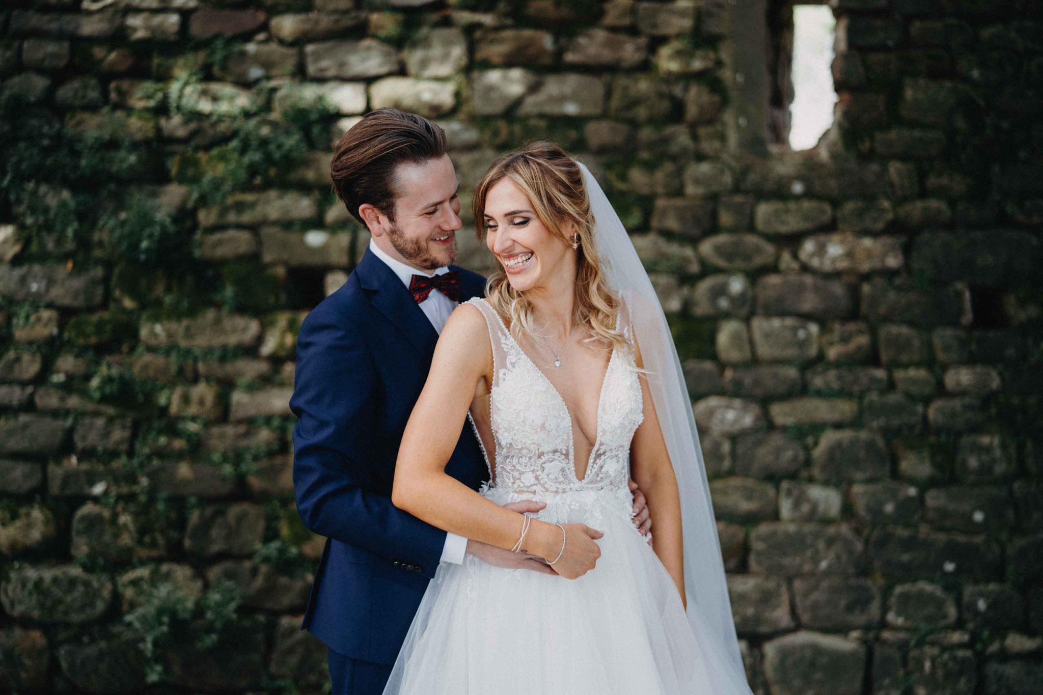 wedding_photographer_tuscany (53)
