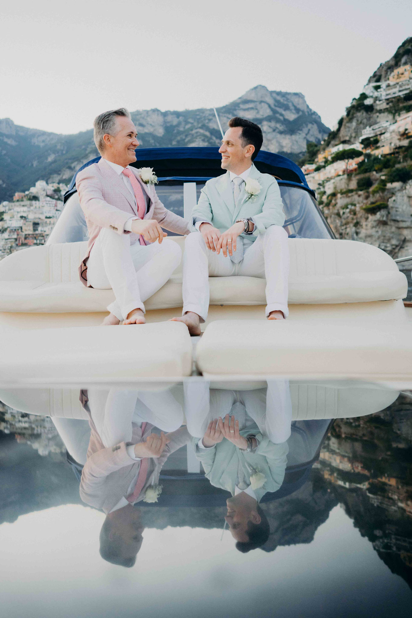 gay_wedding_positano_46