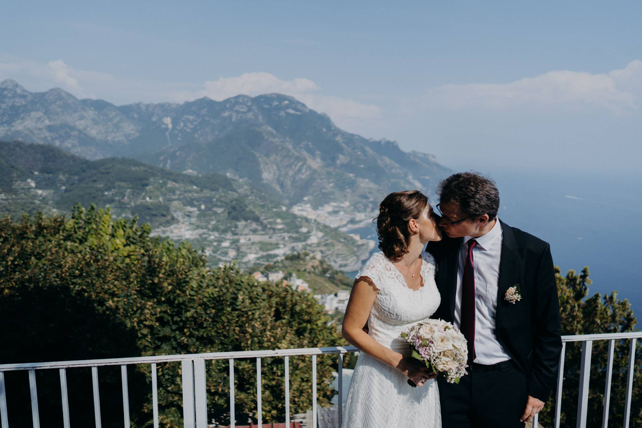wedding_photographer_in_ravello_amalfi_coast_italy (97)