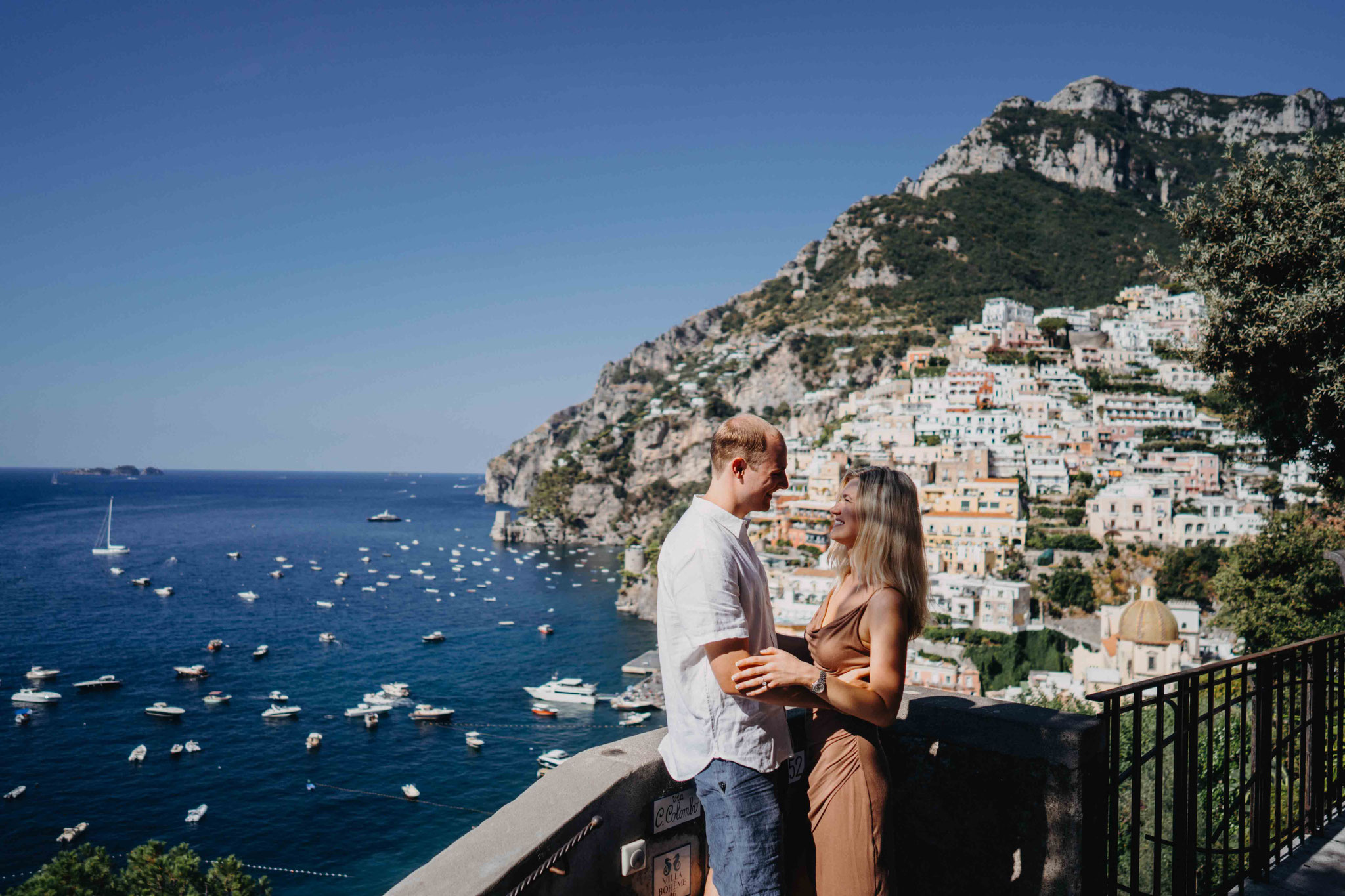 vacation_photographer_positano_49