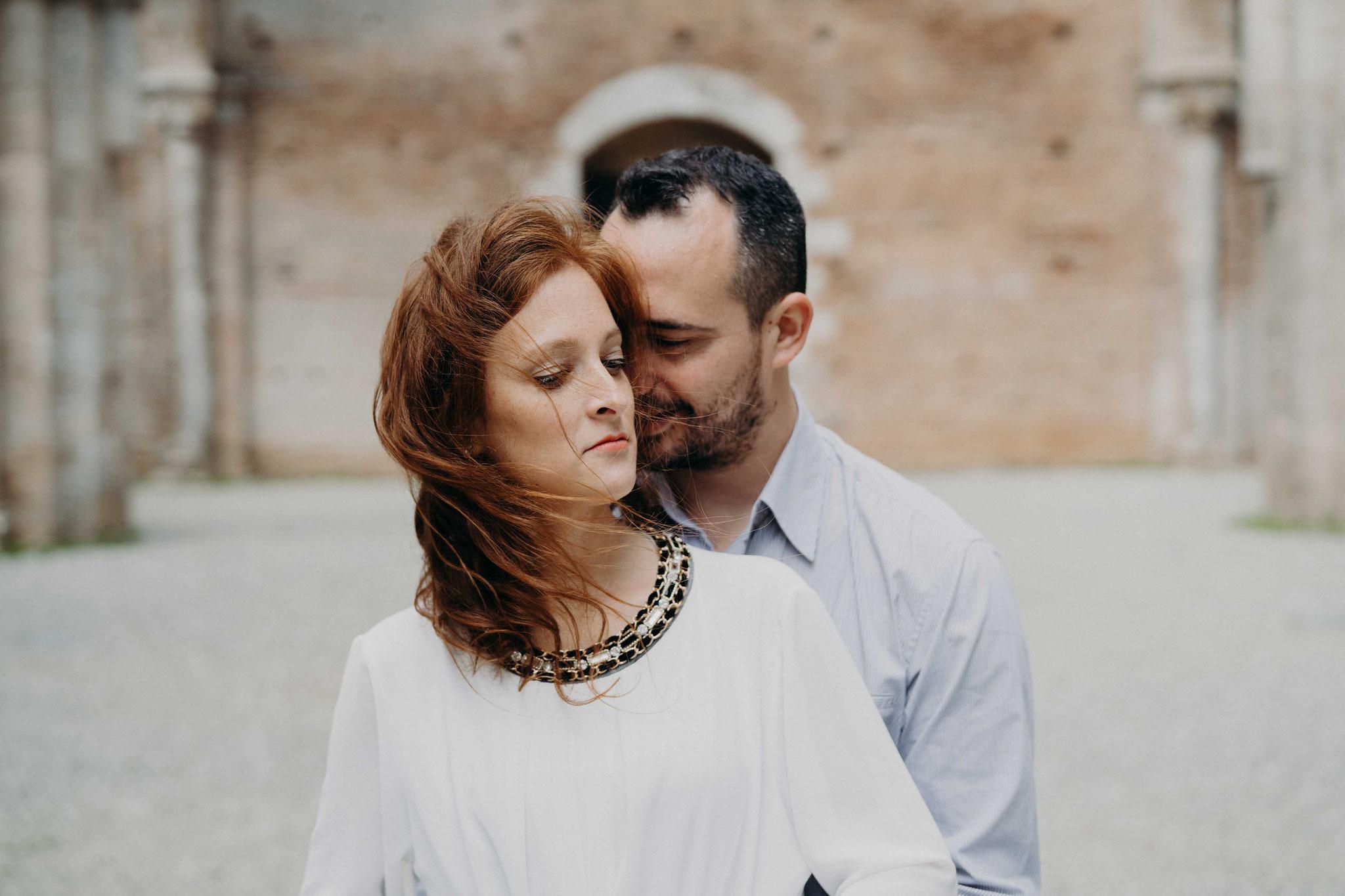 tuscany_wedding_photographer_01