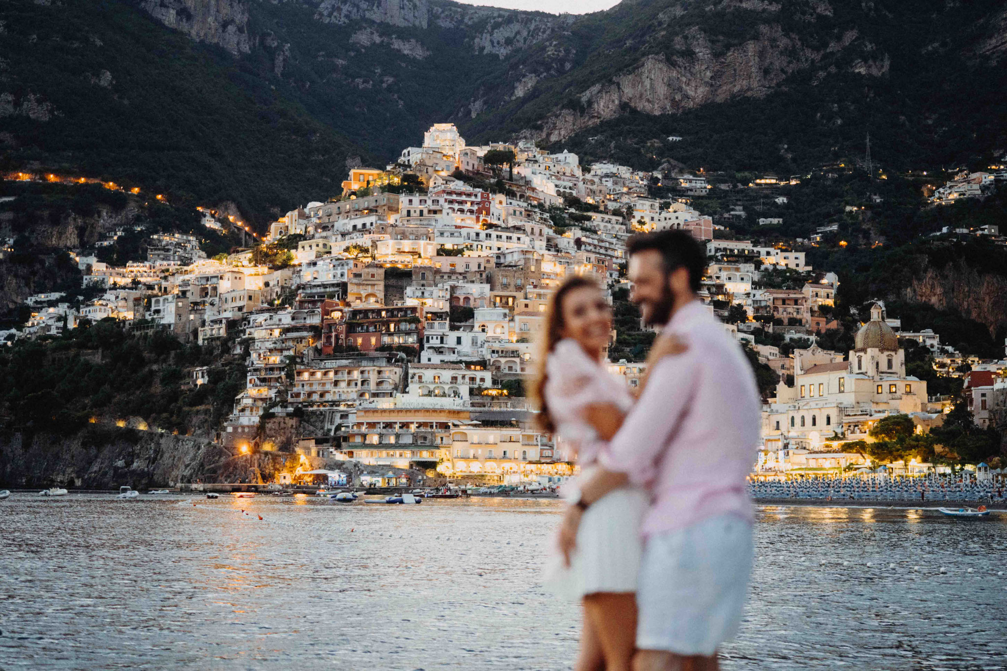 surprire_wedding_positano-28