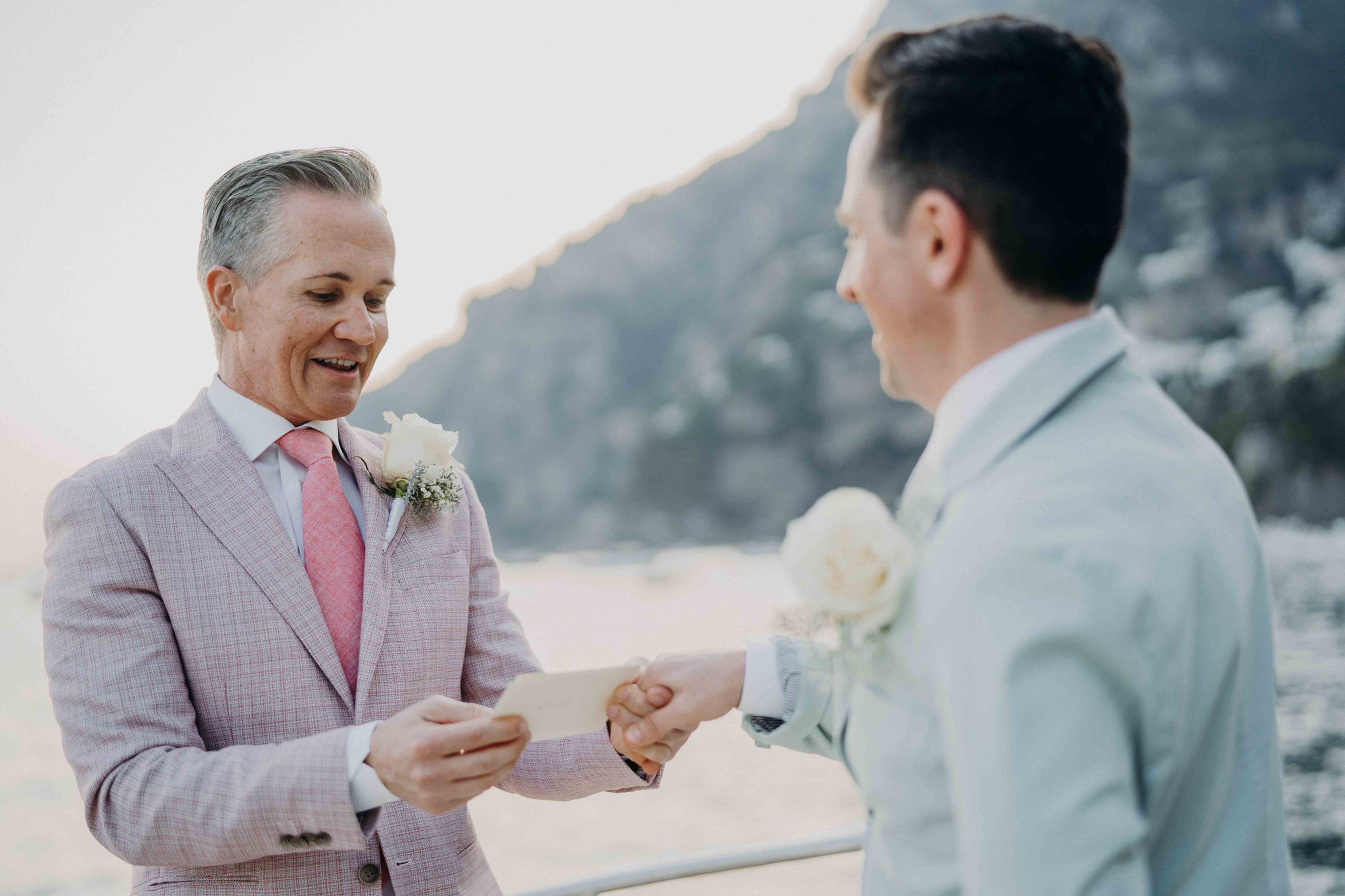 gay_wedding_positano_32