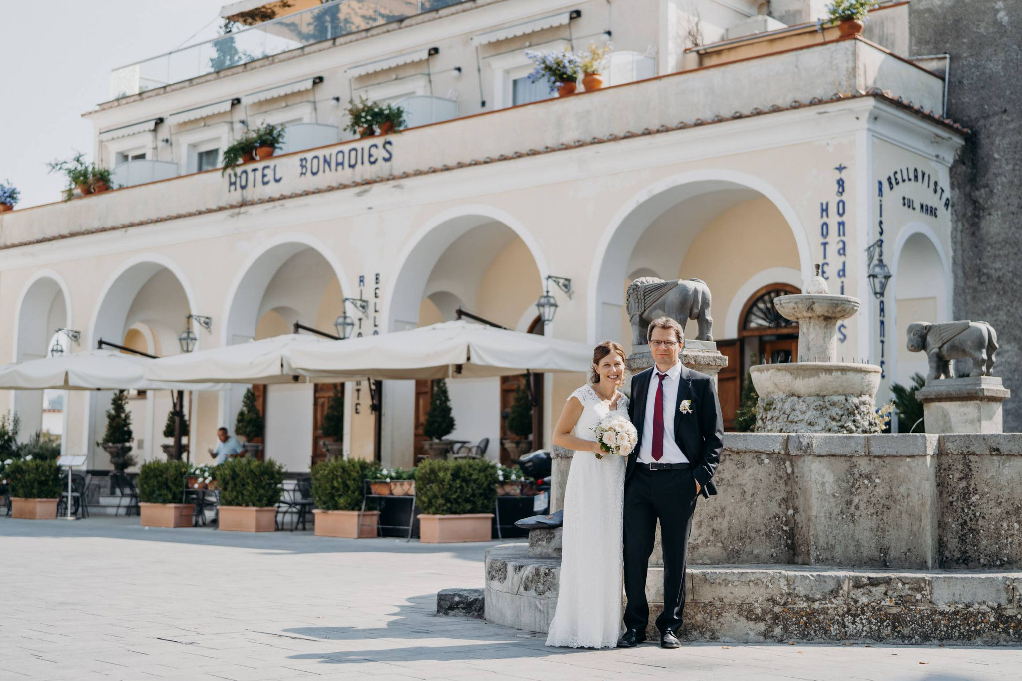 wedding_photographer_in_ravello_amalfi_coast_italy (17)