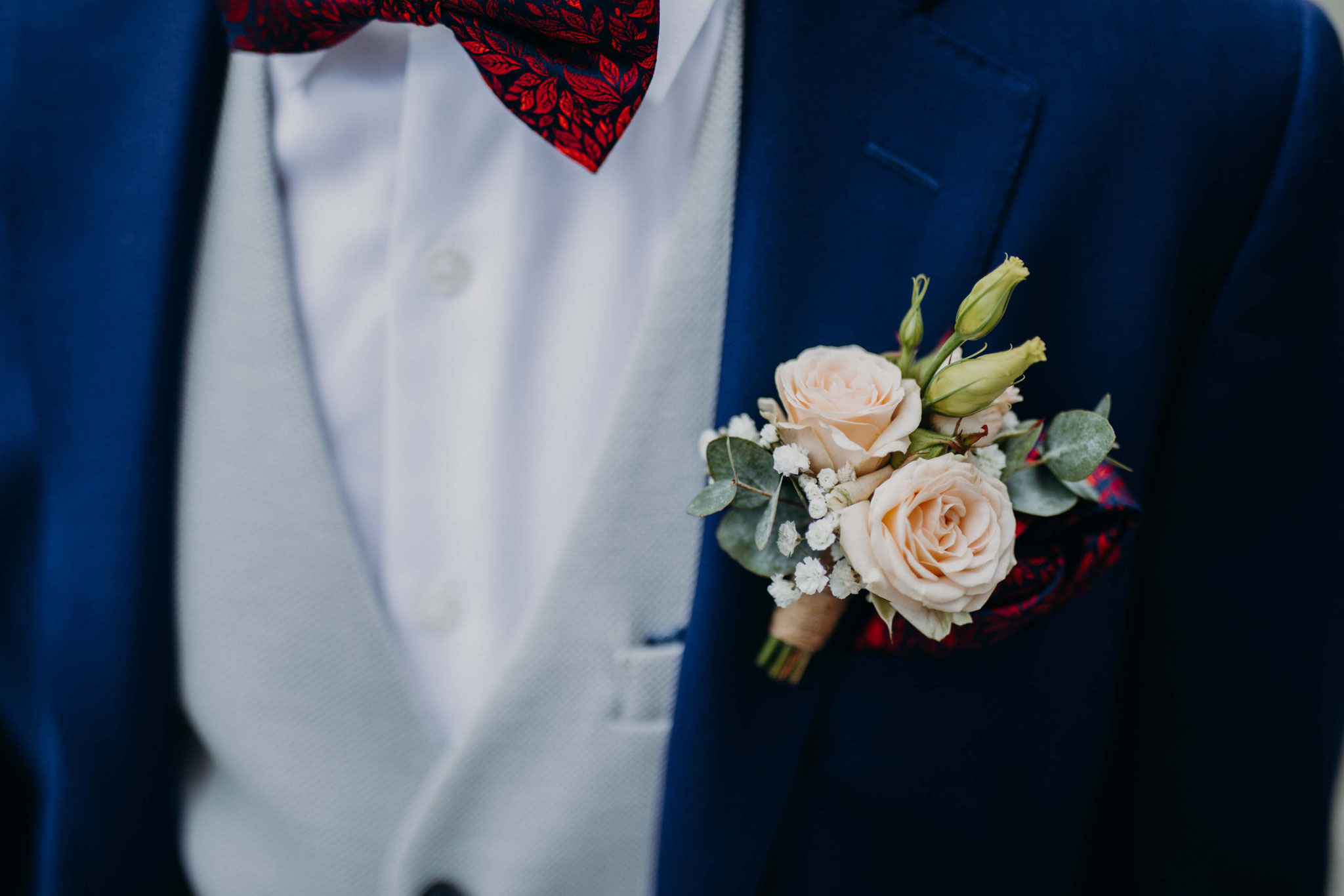 wedding_photographer_tuscany (24)
