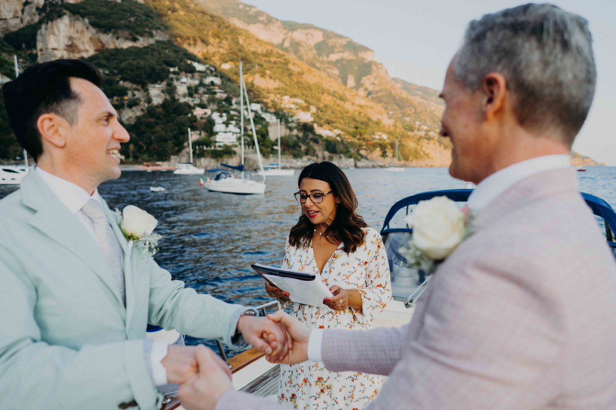 gay_wedding_positano_25