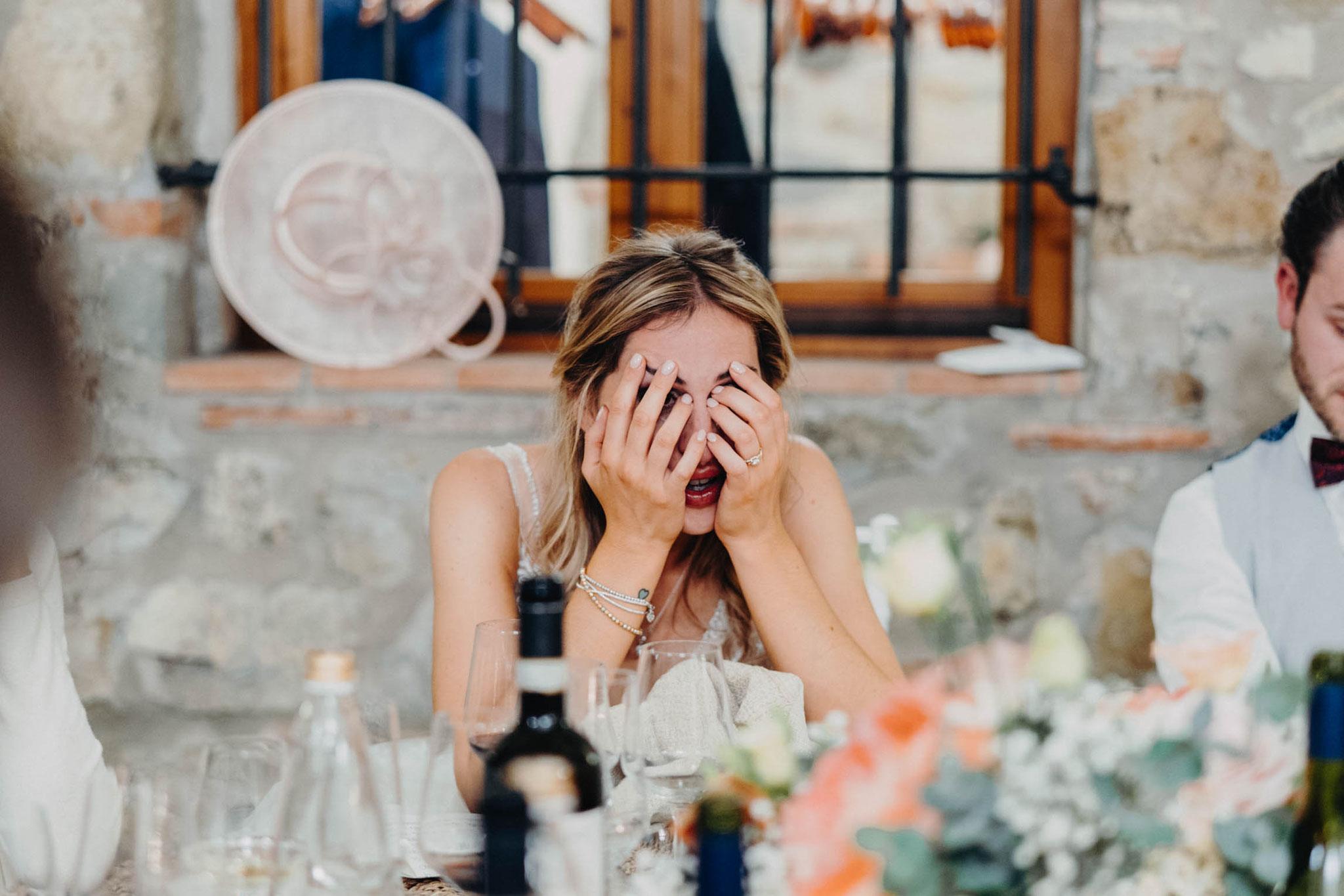wedding_photographer_tuscany (67)