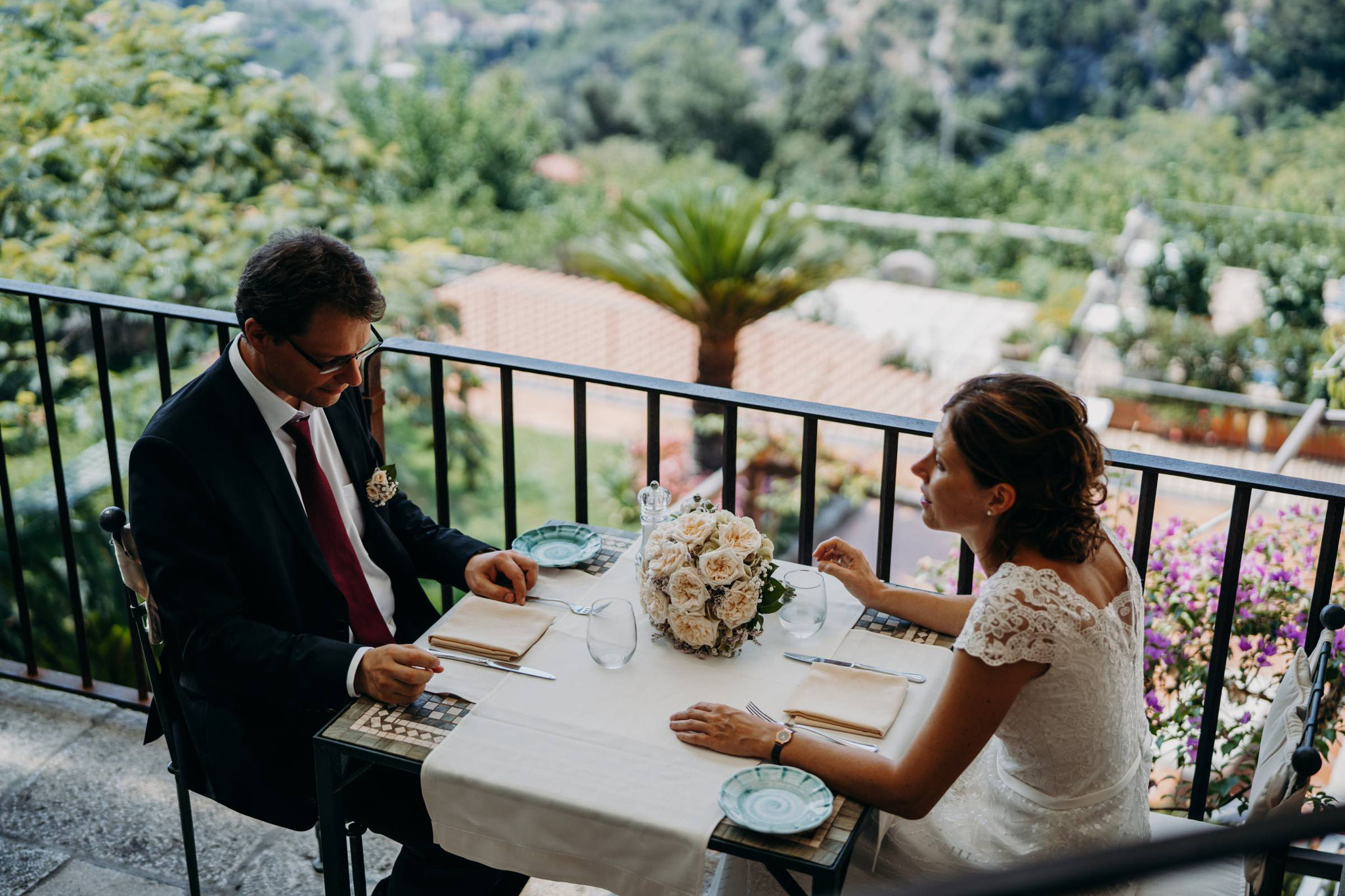 wedding_photographer_in_ravello_amalfi_coast_italy (72)