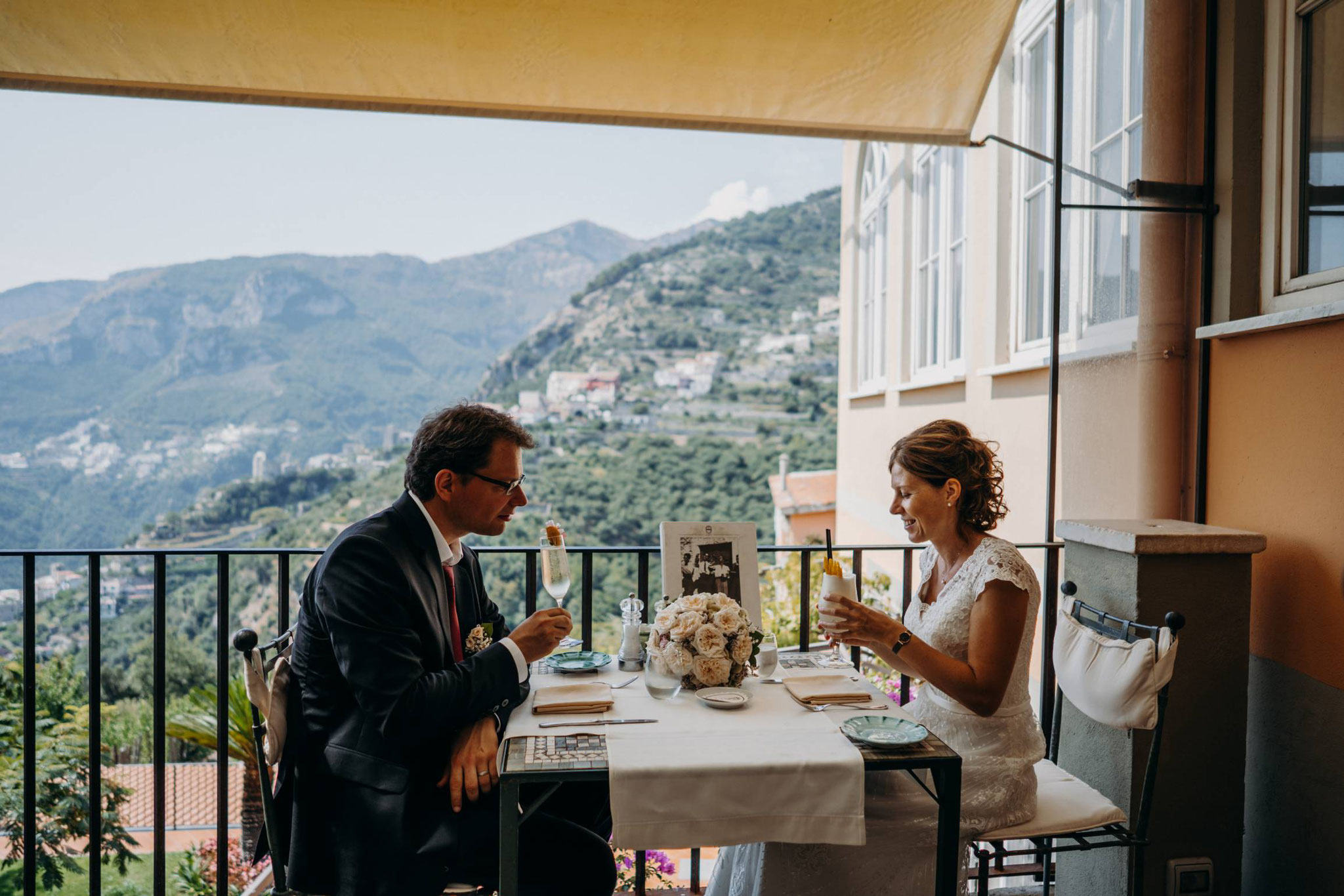 wedding_photographer_in_ravello_amalfi_coast_italy (73)