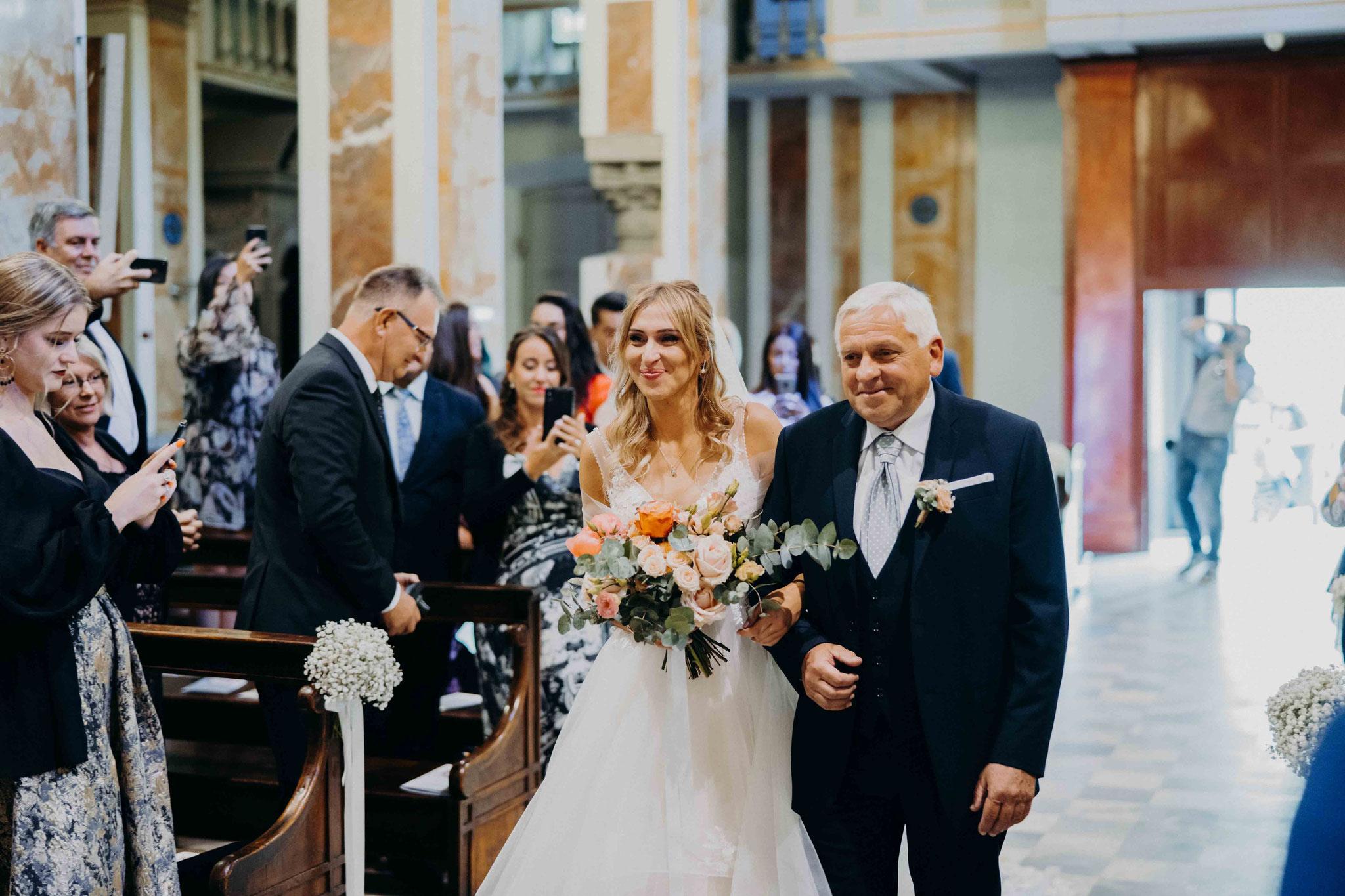 wedding_photographer_tuscany (36)