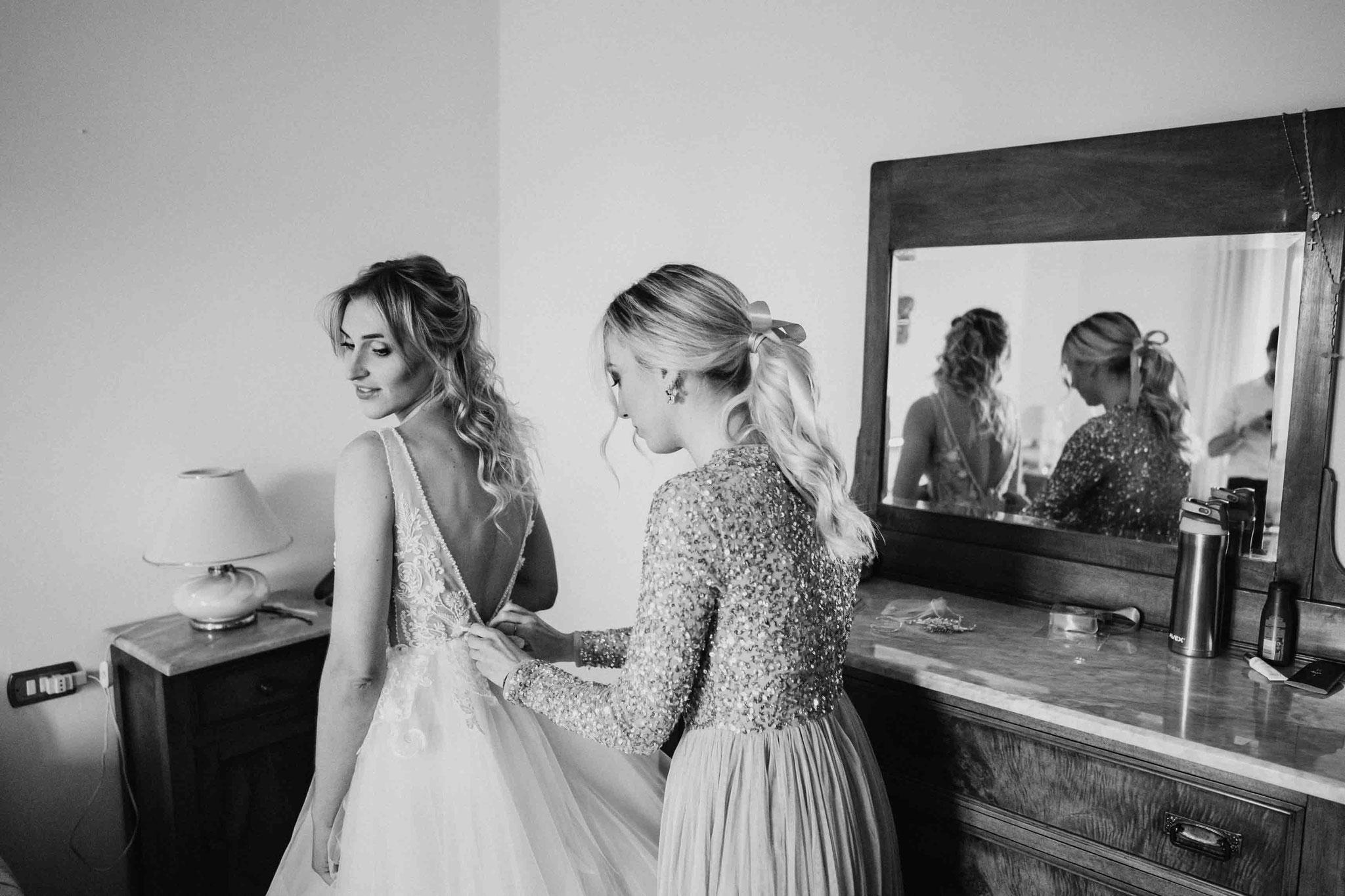 wedding_photographer_tuscany (26)