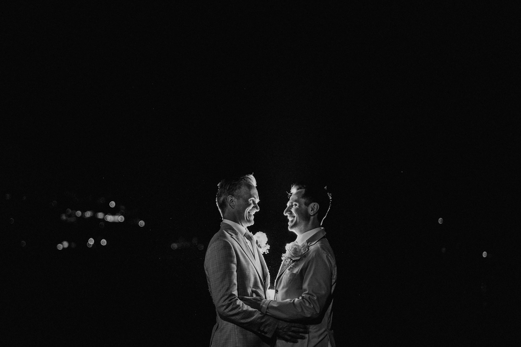 gay_wedding_positano_58