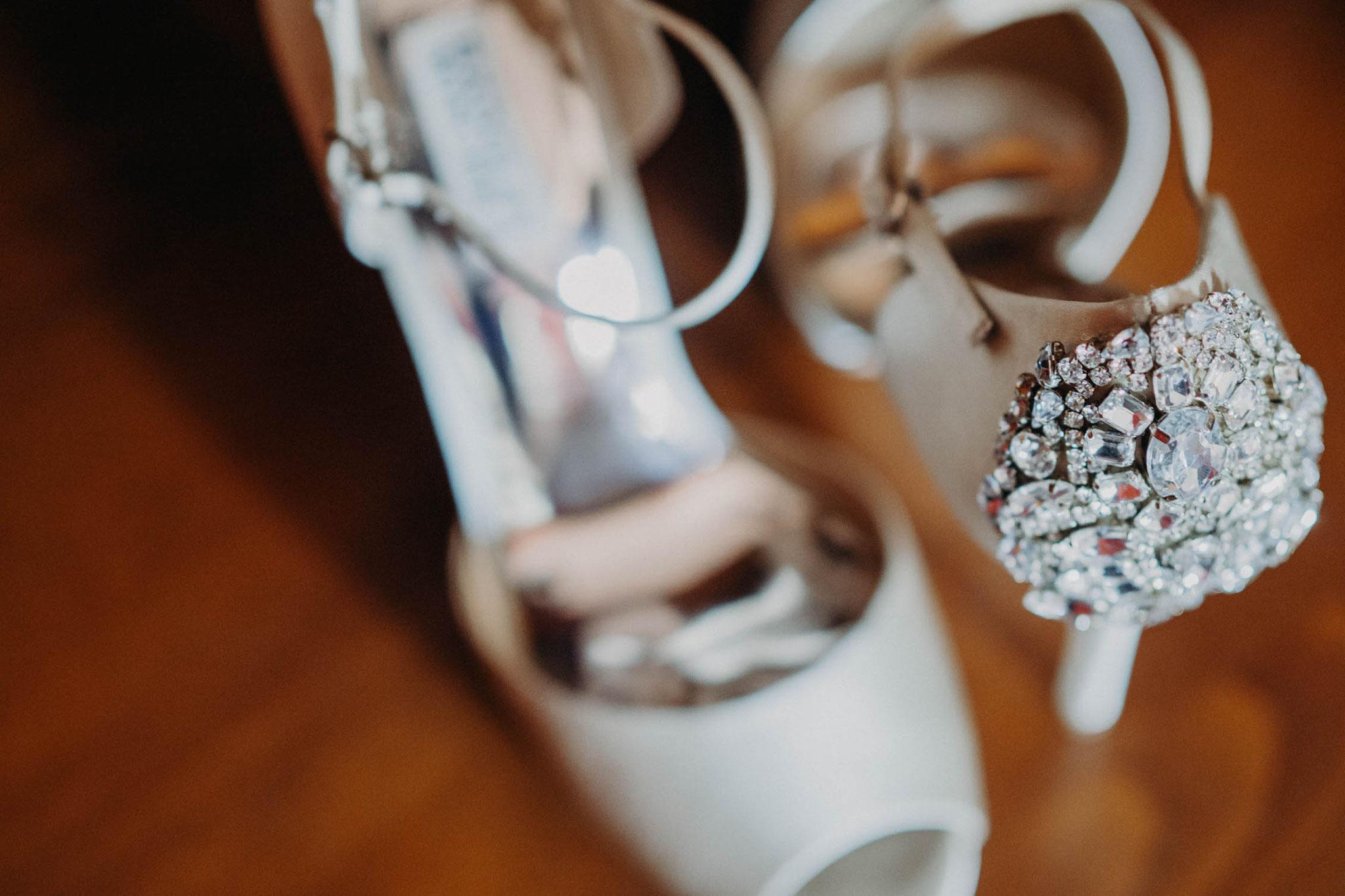 wedding_photographer_tuscany (7)
