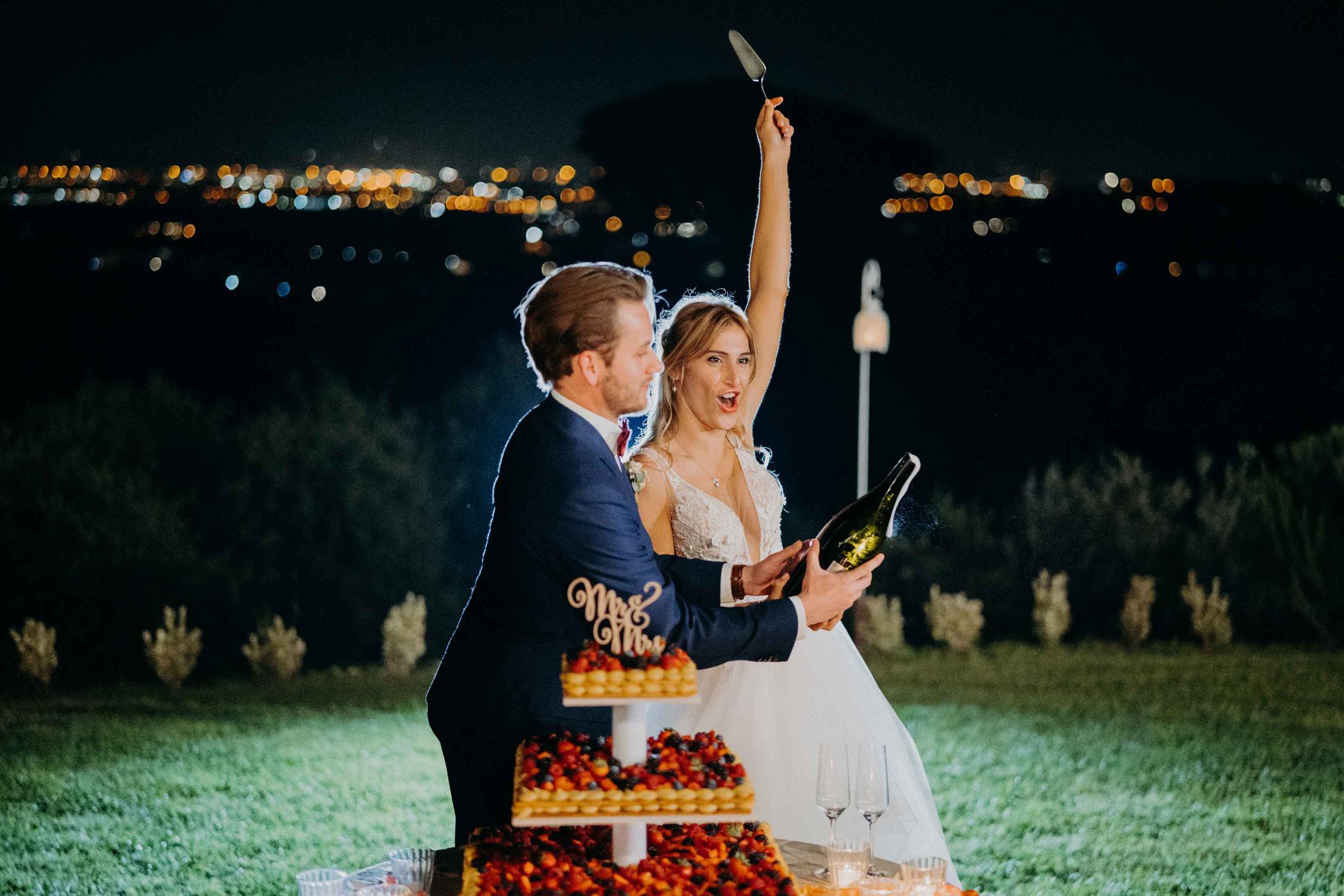 wedding_photographer_tuscany (79)