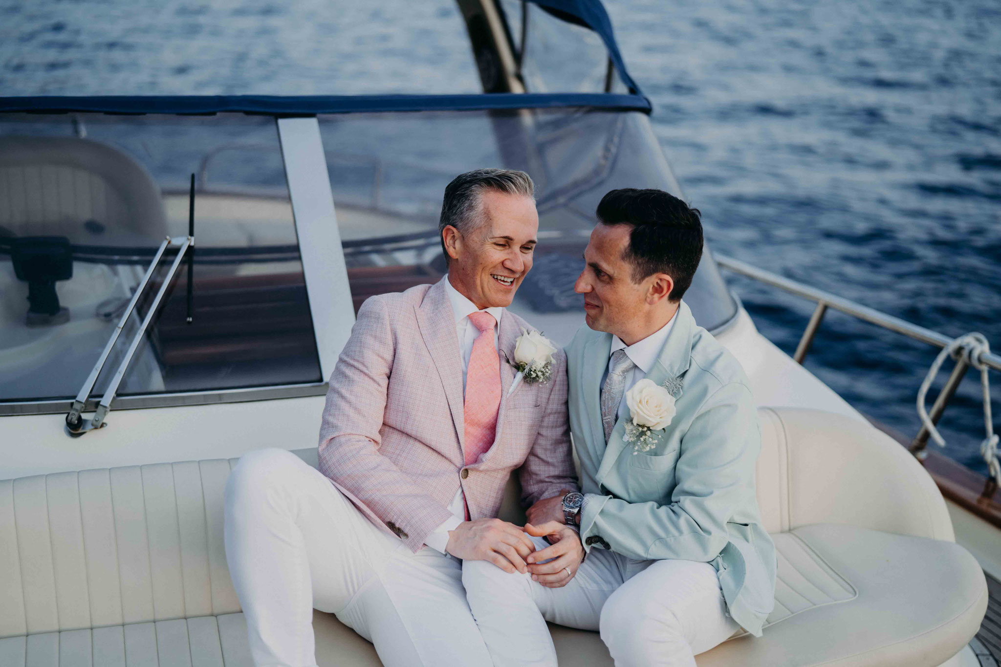 gay_wedding_positano_47