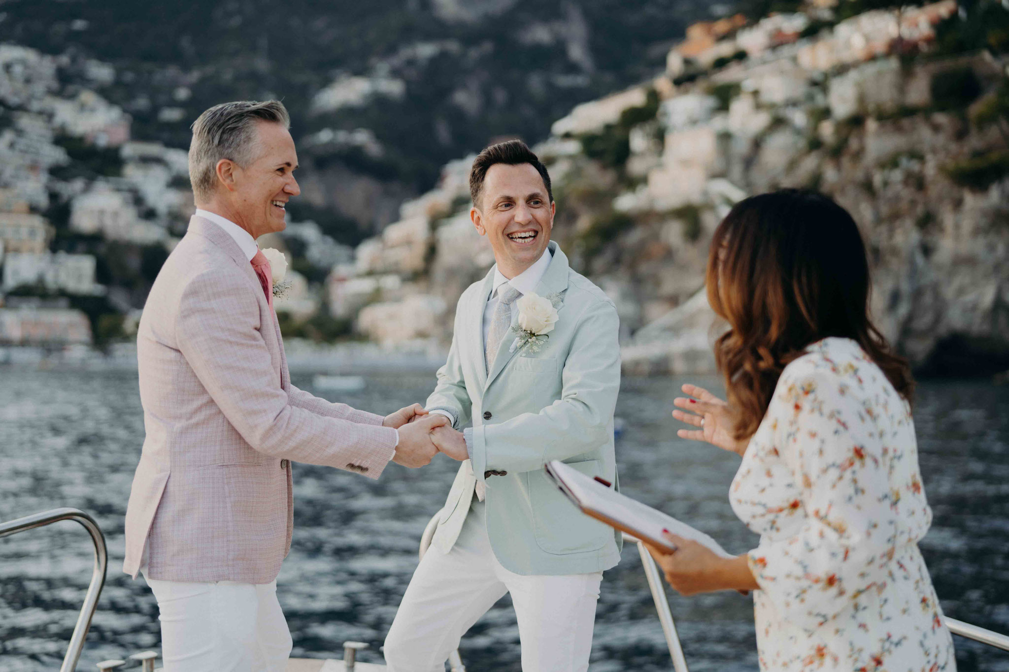 gay_wedding_positano_14