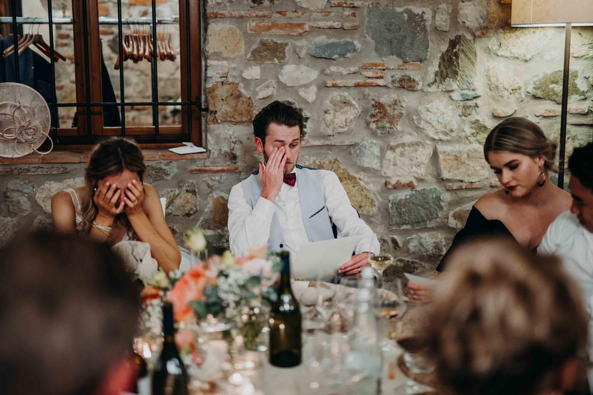 wedding_photographer_tuscany (71)