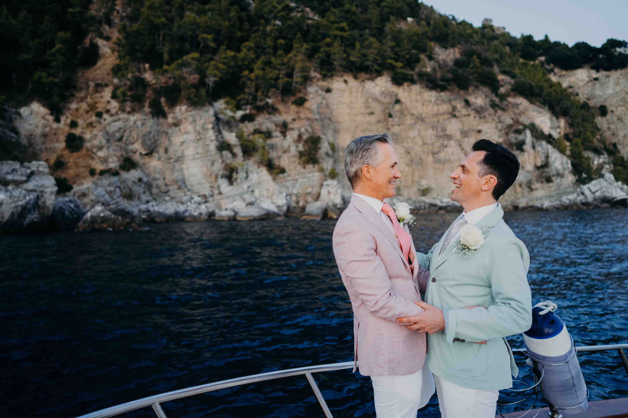 gay_wedding_positano_49