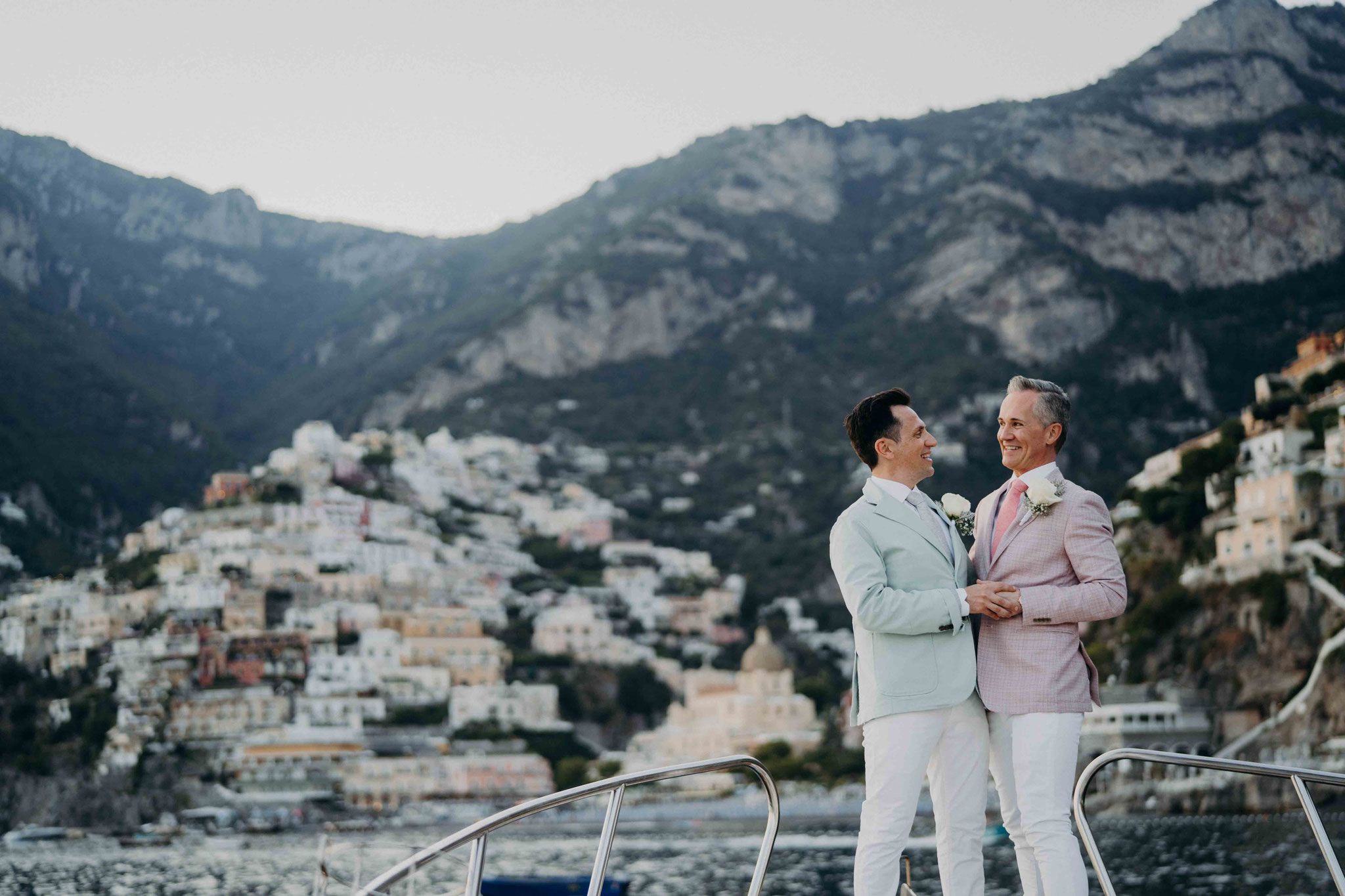 gay_wedding_positano_43