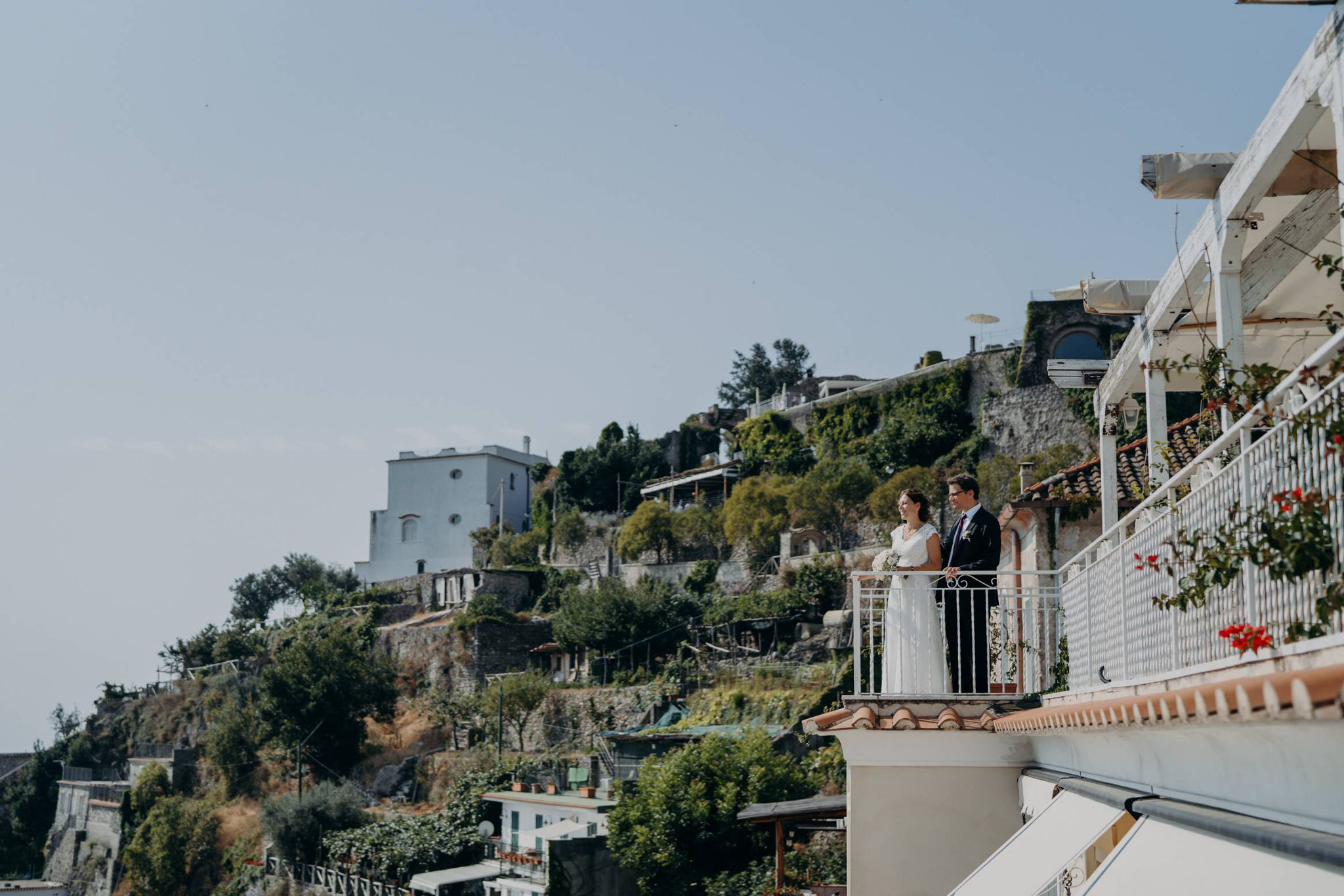 wedding_photographer_in_ravello_amalfi_coast_italy (12)