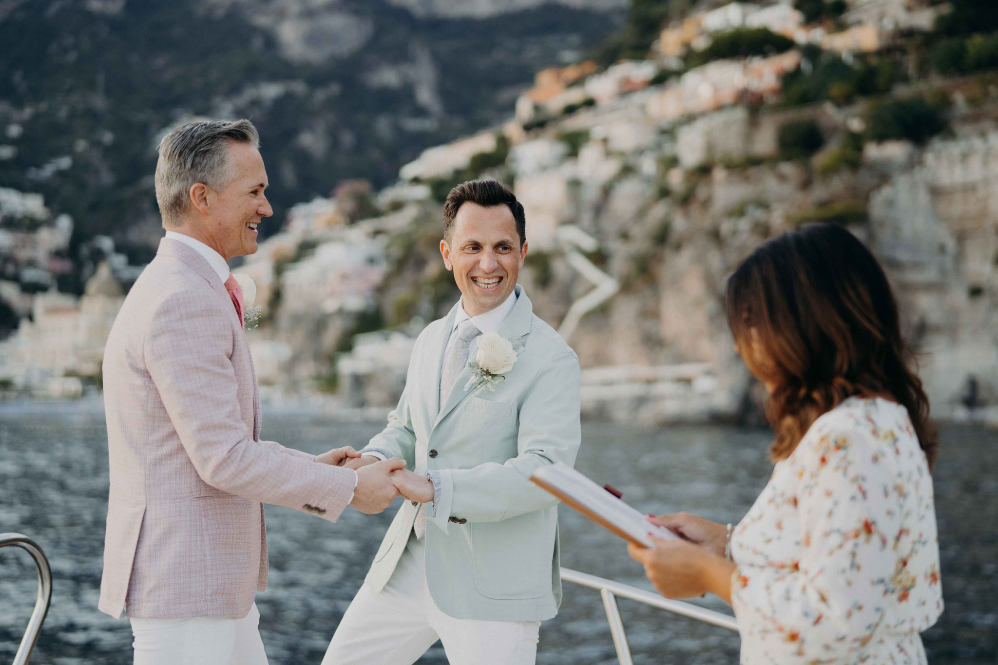 gay_wedding_positano_13