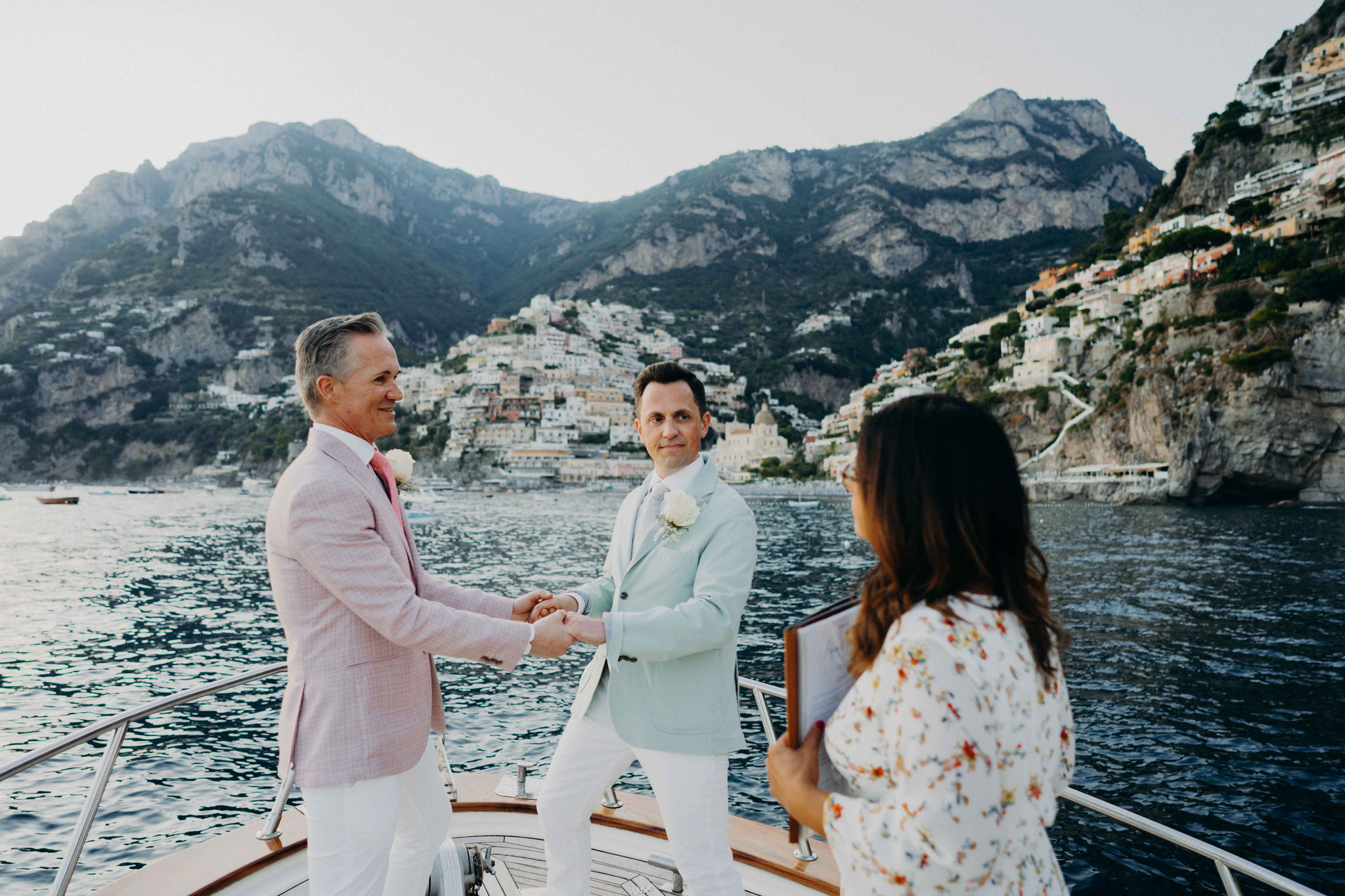 gay_wedding_positano_19
