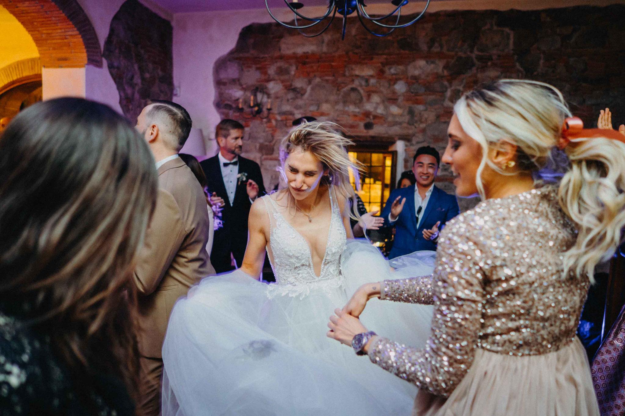 wedding_photographer_tuscany (84)