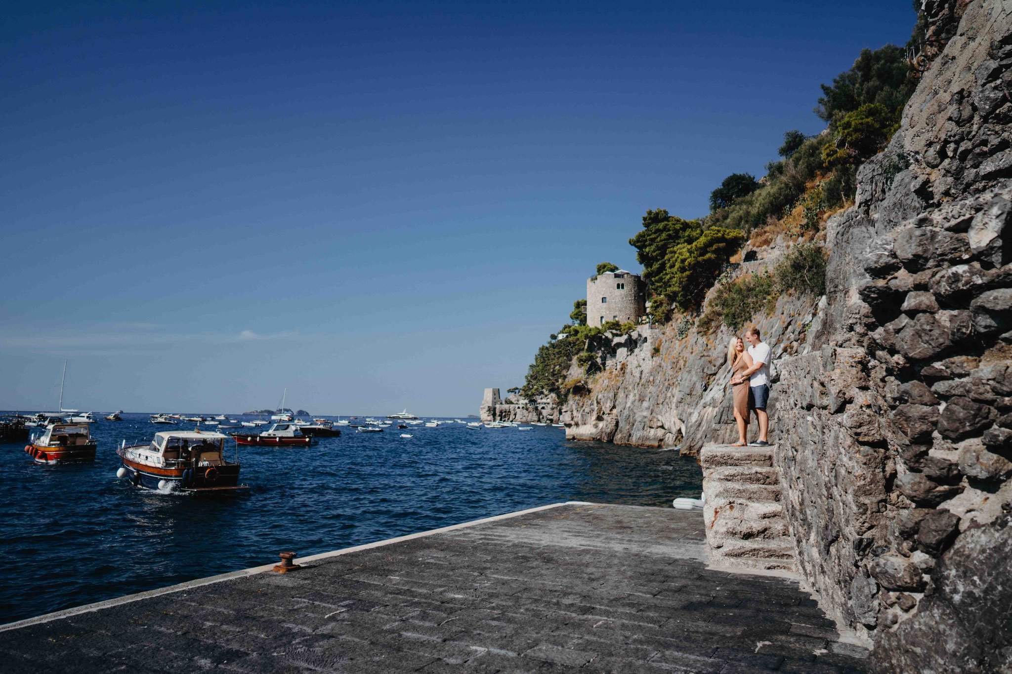 vacation_photographer_positano_08