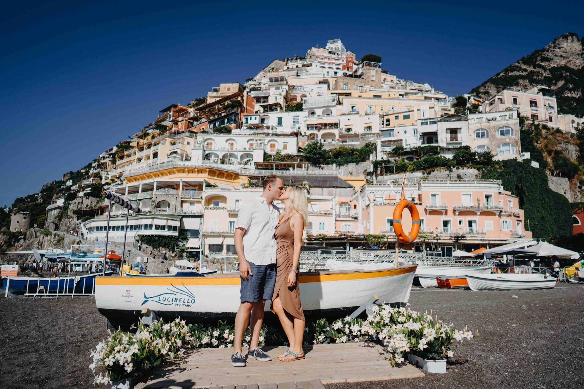 vacation_photographer_positano_07